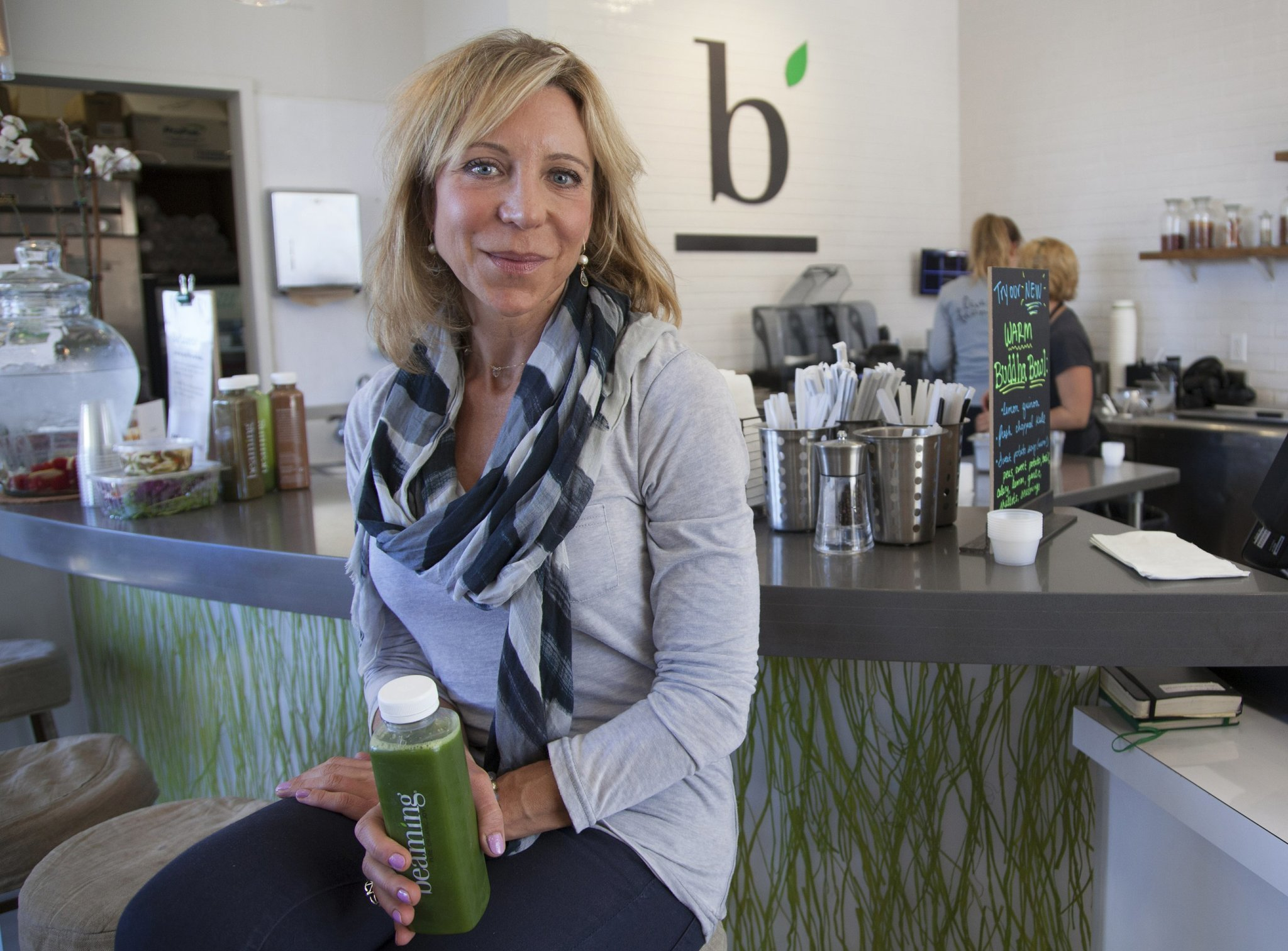 New juice craze its pricey but is it good the san diego union new juice craze its pricey but is it good the san diego union tribune malvernweather Choice Image