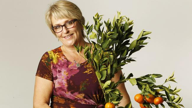 Hubbell Homes And Gardening Shows - The San Diego Union-Tribune