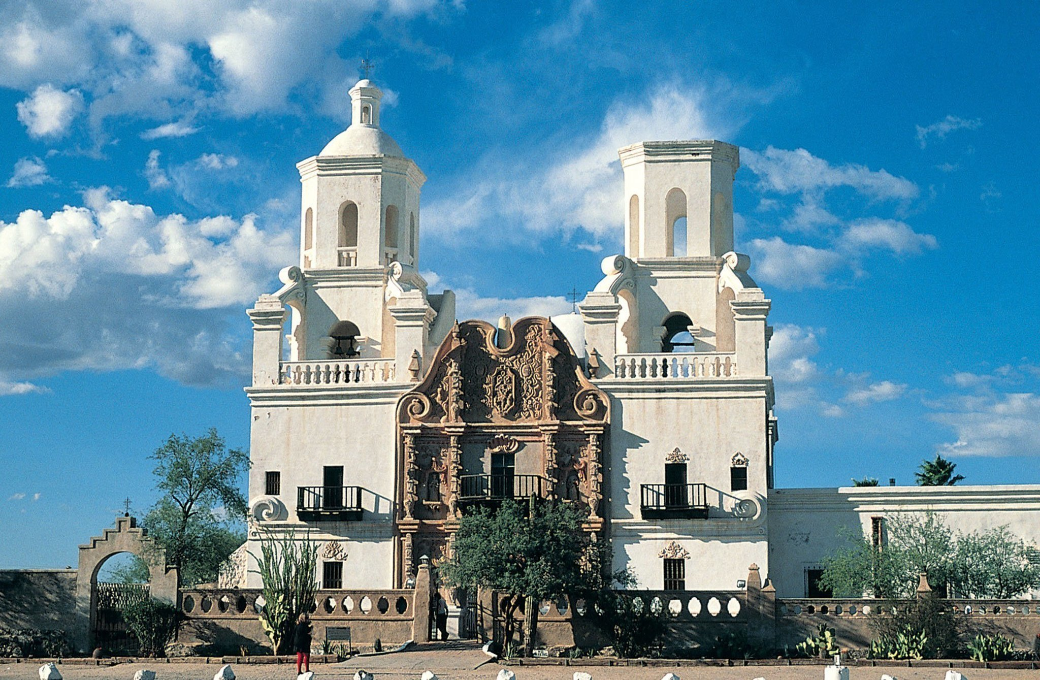 Tucson, Ariz.: 5 free things to see and do - The San Diego Union-Tribune