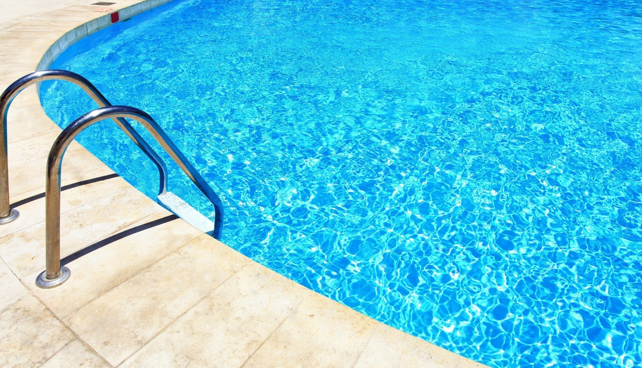 Sdut Watersmart Cut Pool Water Loss 2014mar13 Story on Water Conservation Tips Rebates