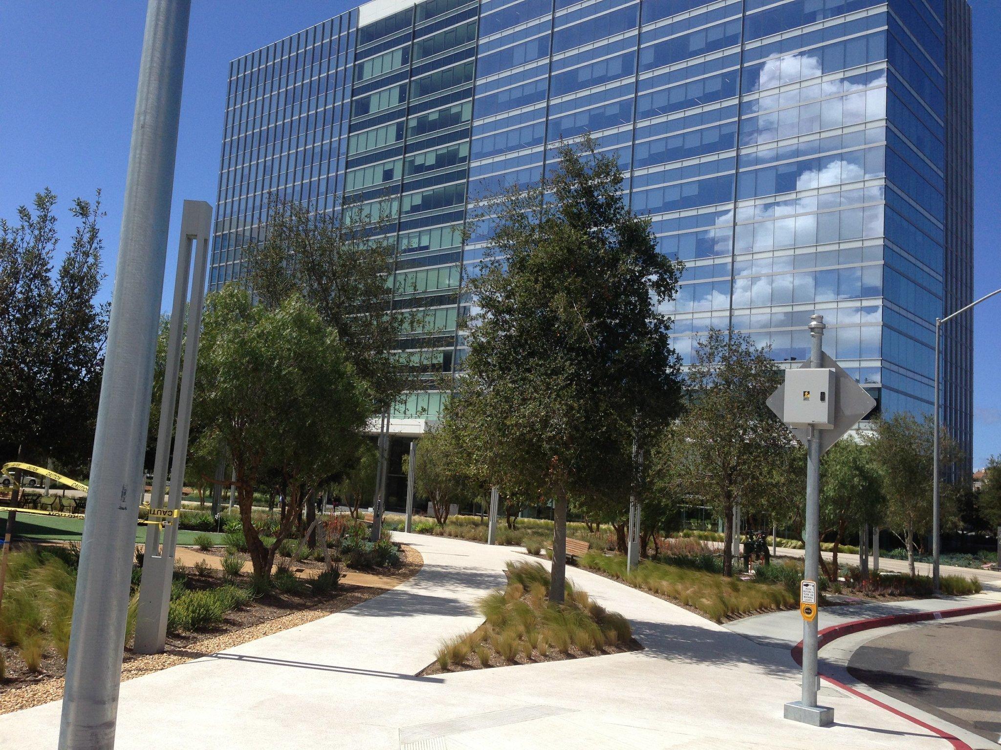 lpl financial san diego. Lpl Financial San Diego