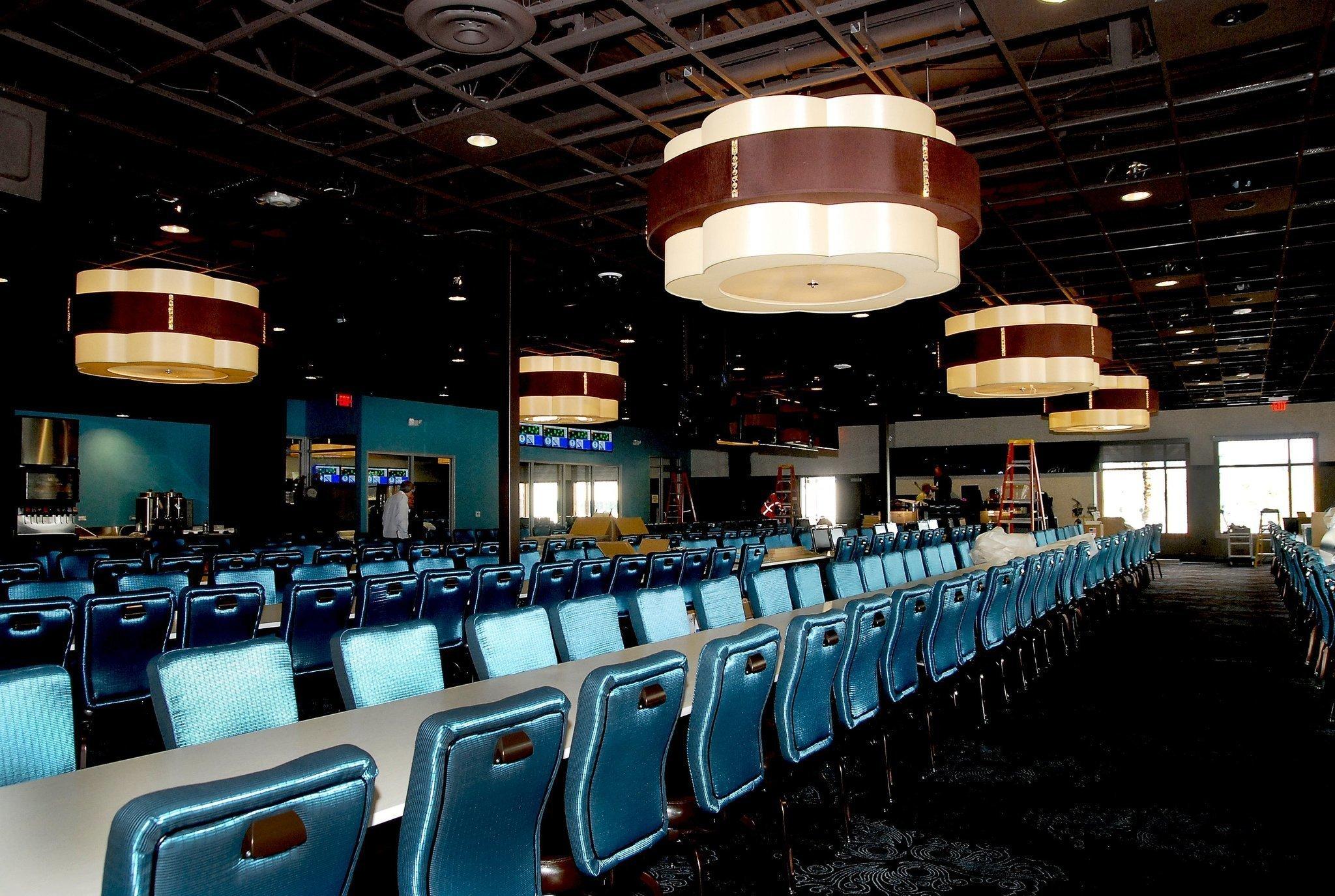 Bingo.html casino tribune.com us casino poker chip denomination