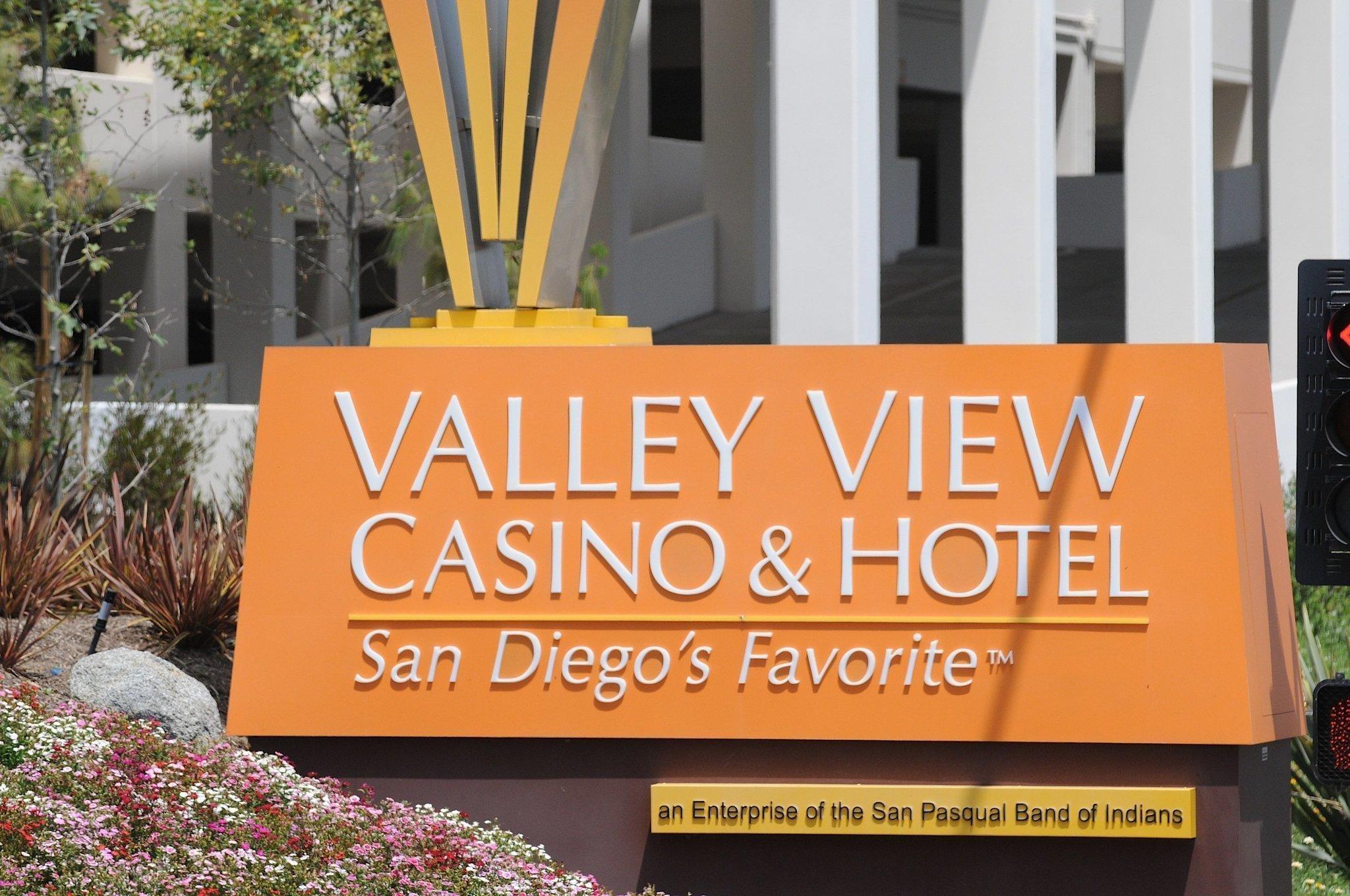 casino resort rose wild