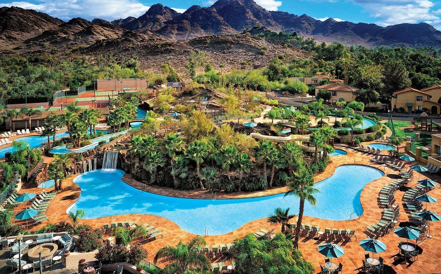 Resorts Scottsdale Az Ethicsofbigdata Info