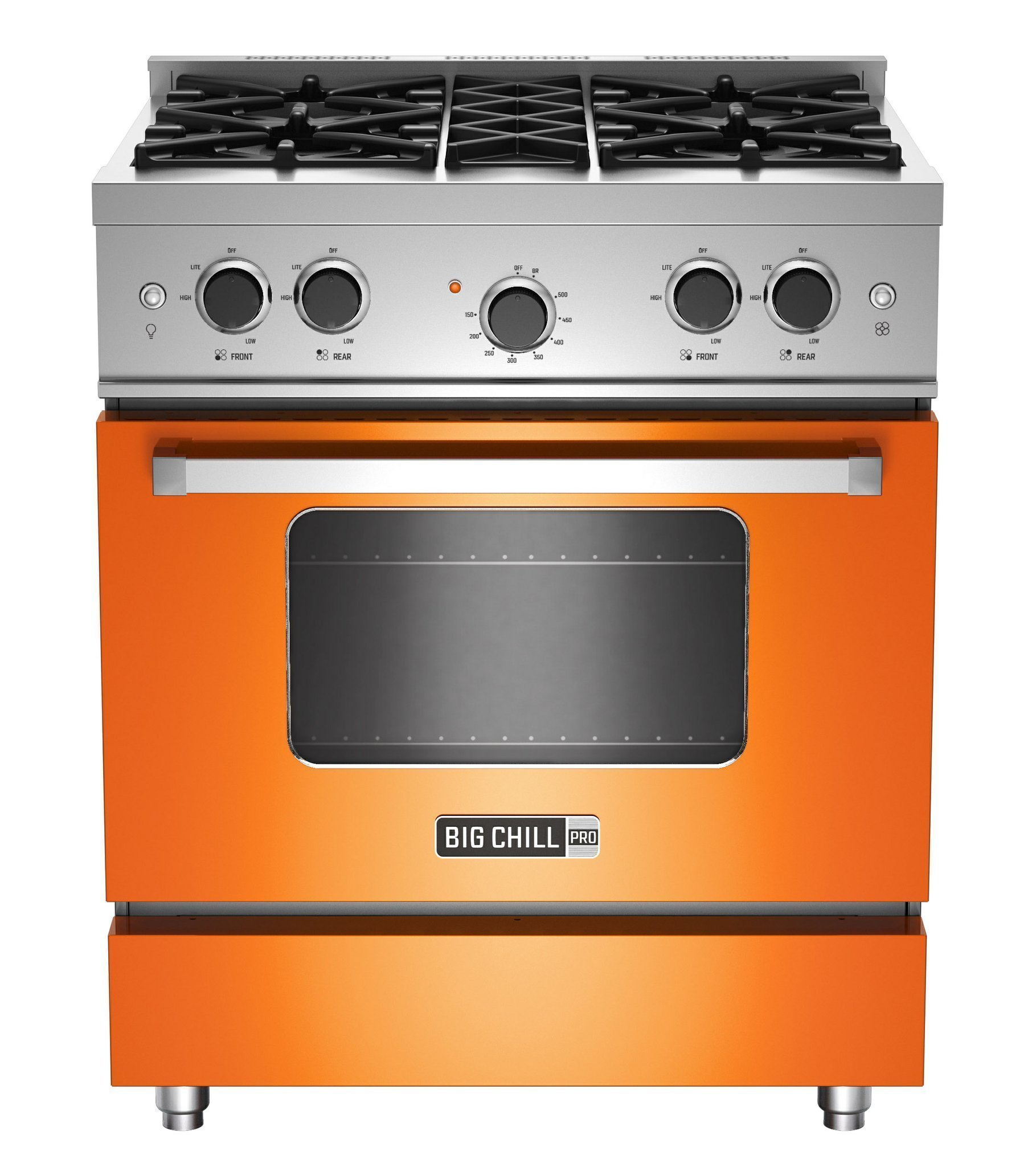 Kitchen appliance colors 2014 - Right At Home Cooking Up A Color Happy Kitchen The San Diego Union Tribune