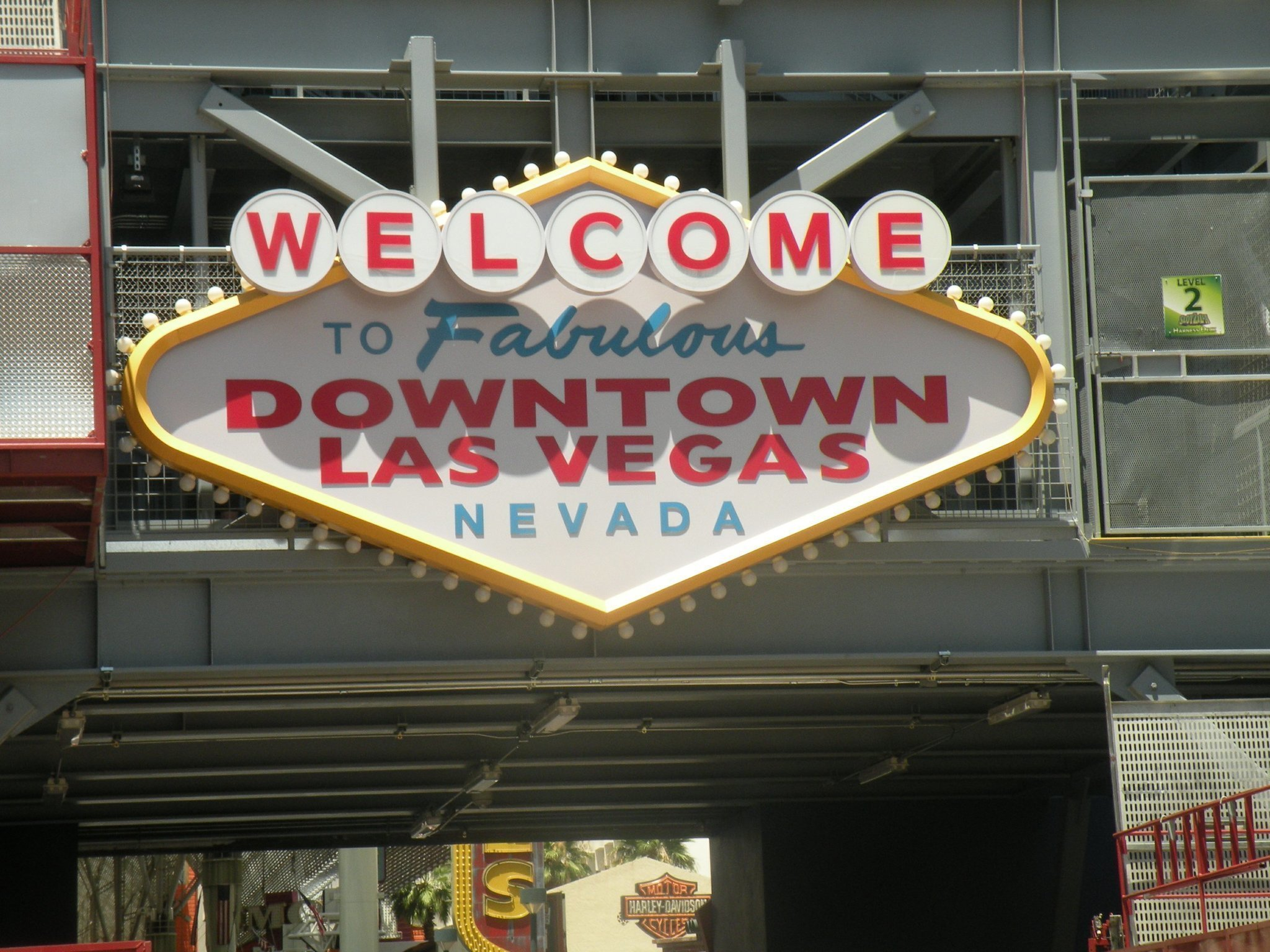 Image result for las vegas blvd and fremont