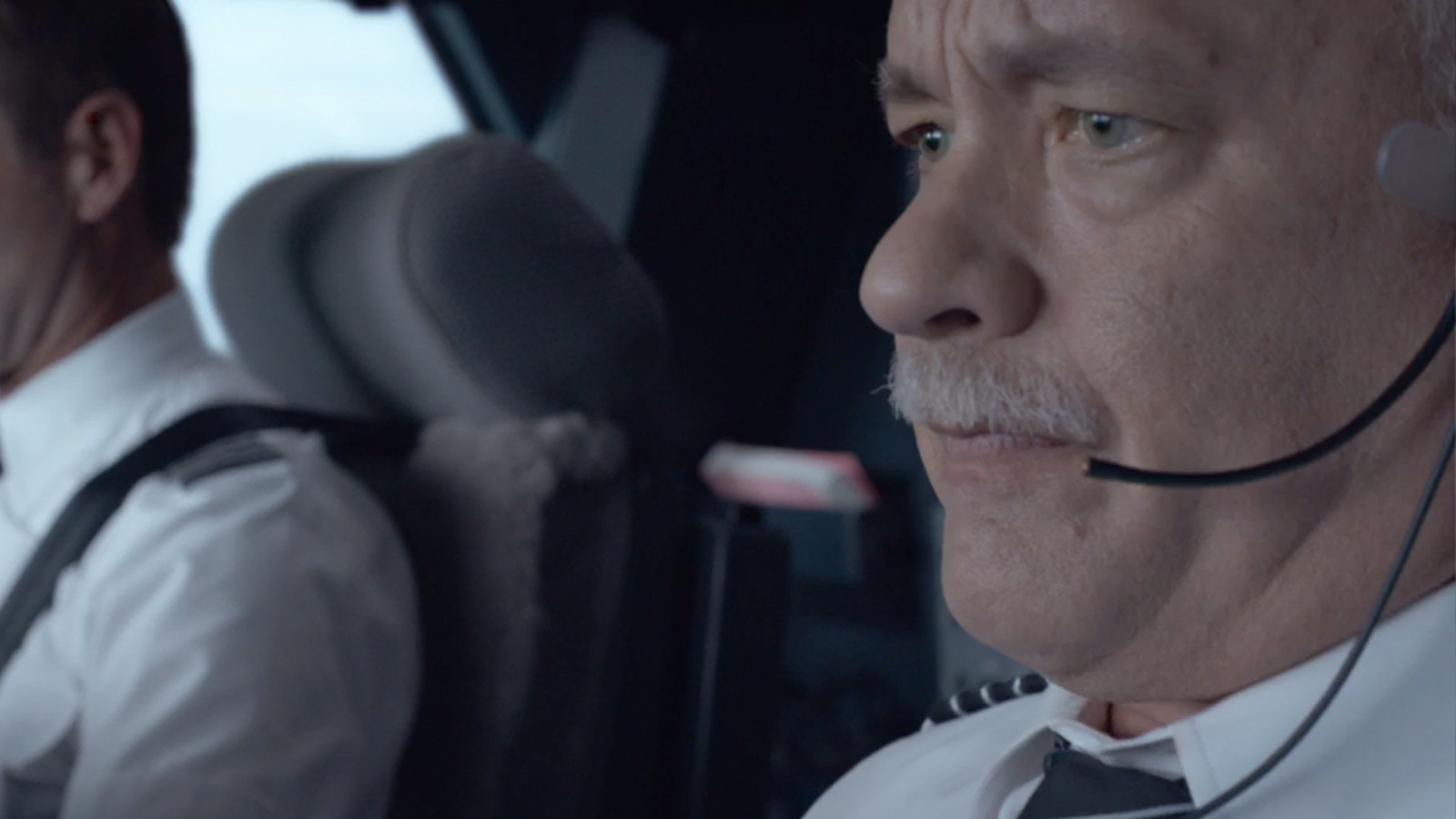 sully and when the bough breaks to choke don t breathe at the box office la times