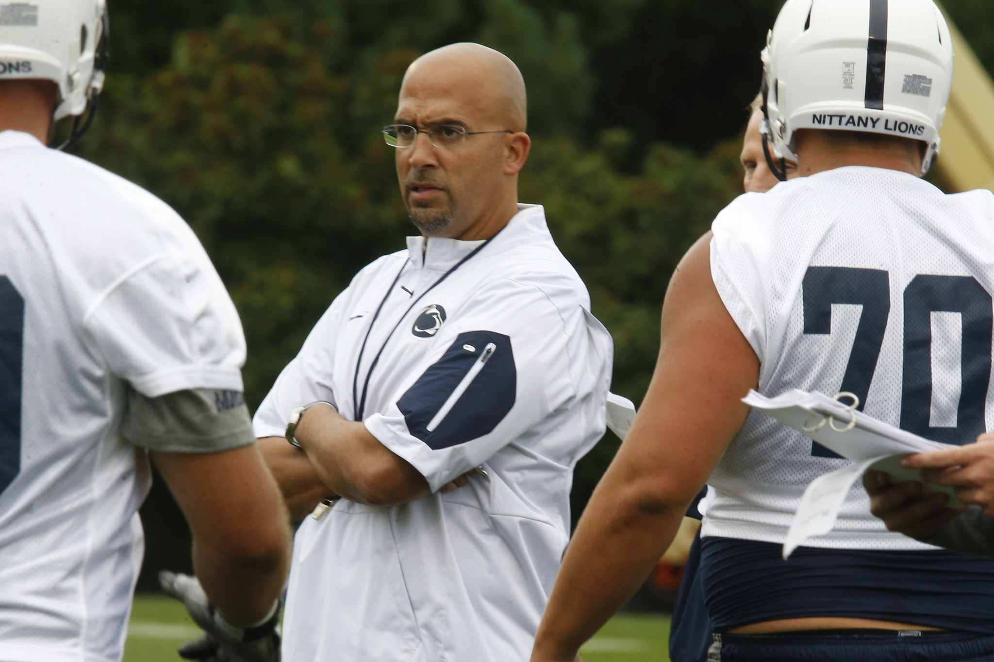 Mc-careful-with-those-rivalry-games-penn-state-coach-james-franklin-says-20160906