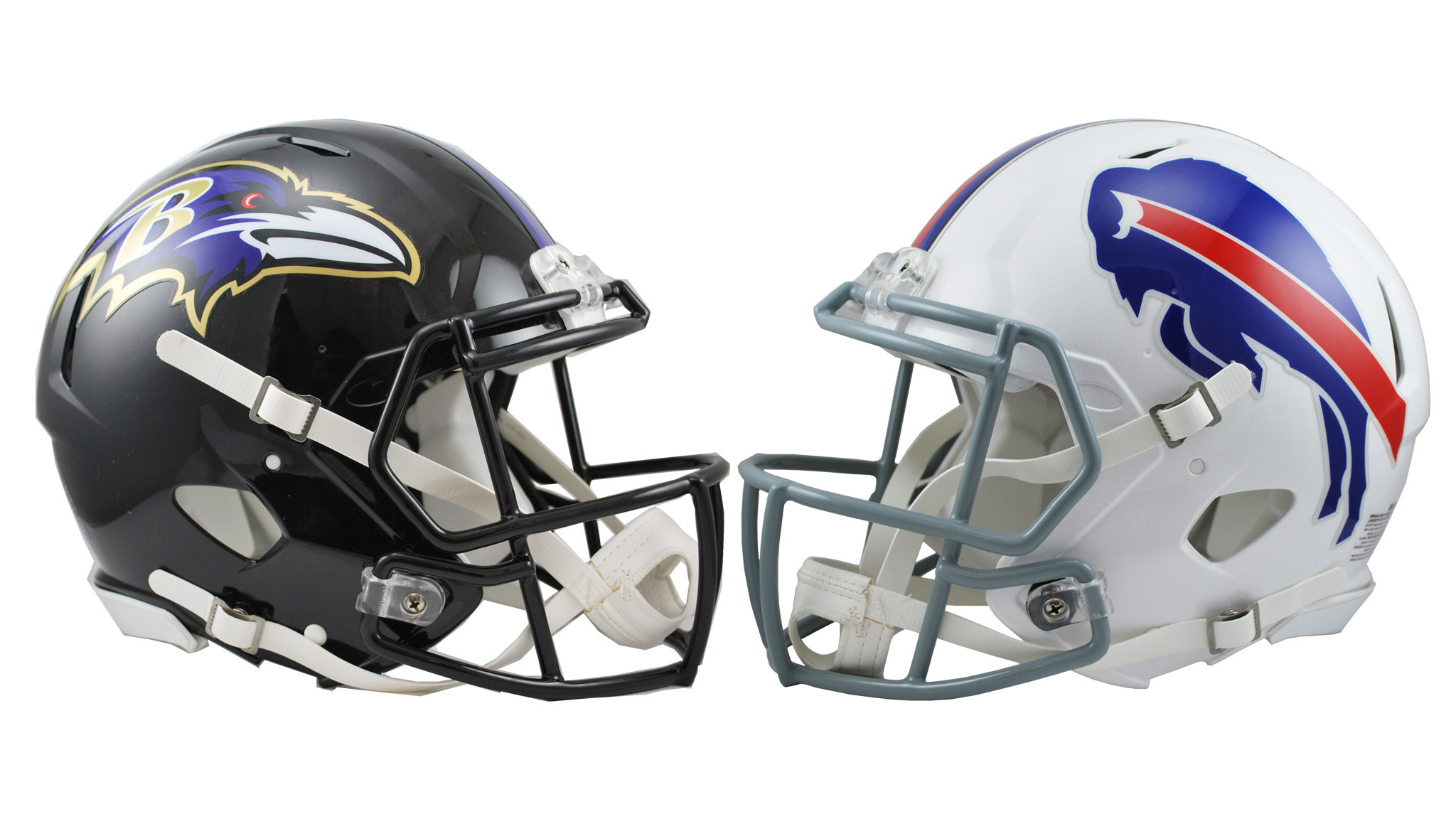 2018 Week 1 Baltimore Ravens Vs Buffalo Bills 9 9 1 00 Et Baltimore Ravens Footballsfuture Com