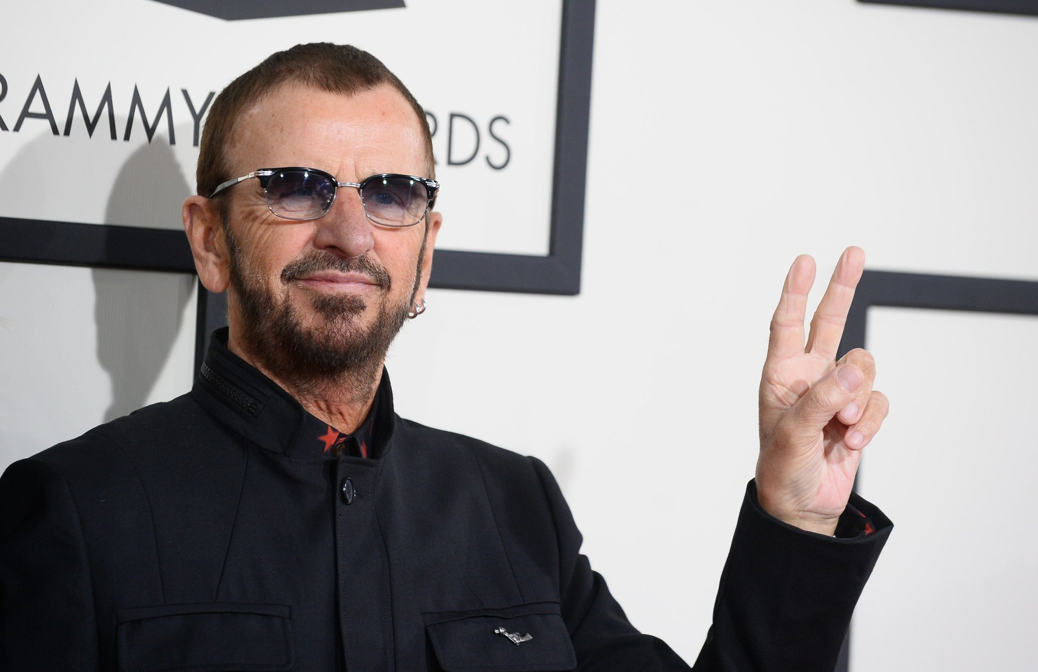 Ringo Starr To Play 2015 Concert At Pala Casino In San Diego County