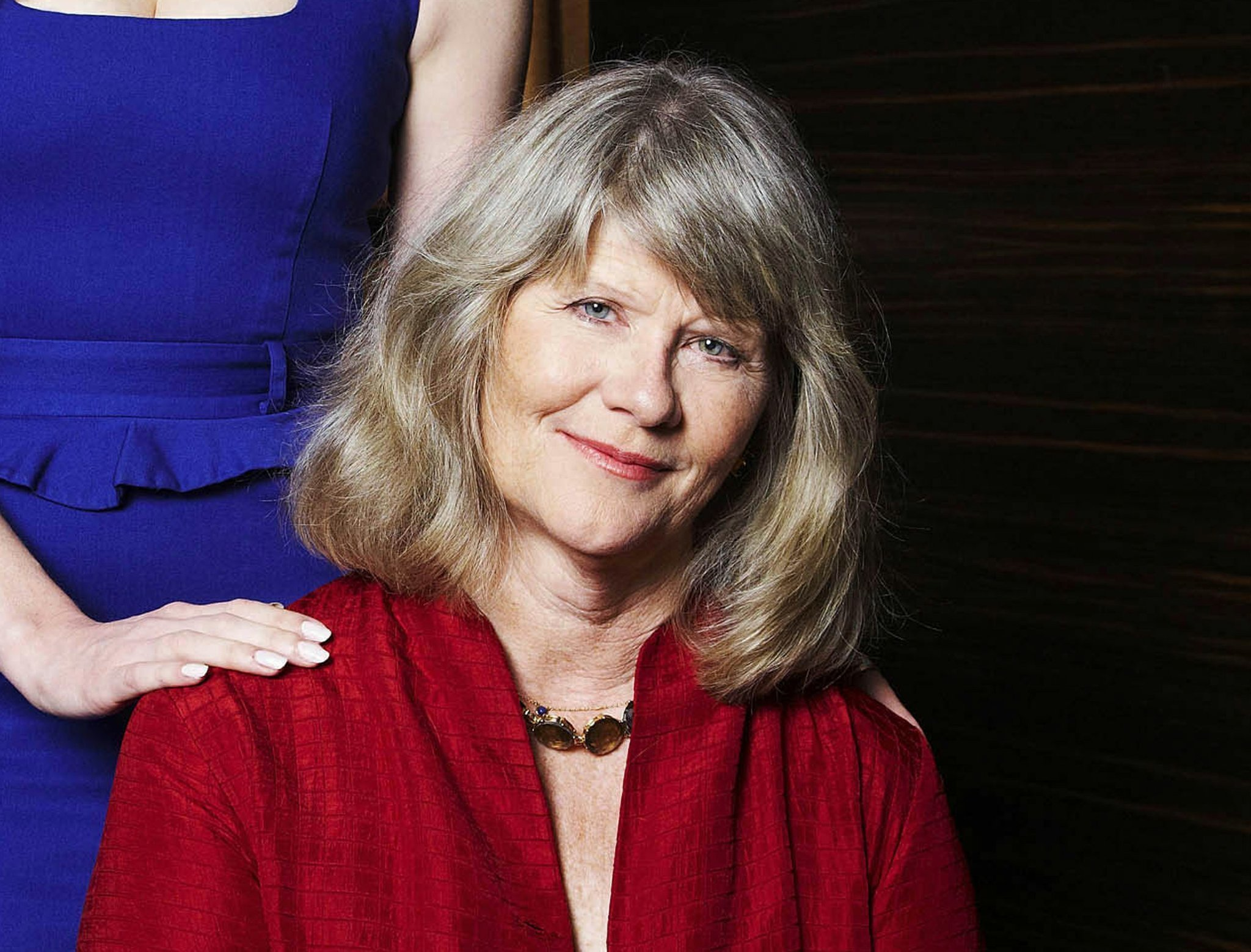 Judith Ivey nude (98 photos), Topless, Cleavage, Instagram, swimsuit 2019