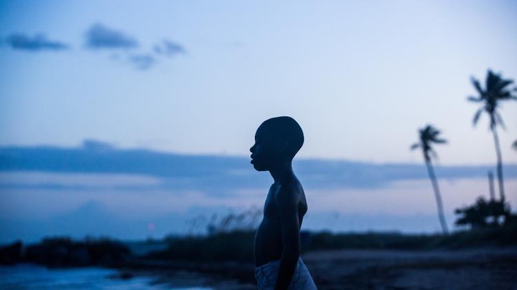 'Moonlight' trailer
