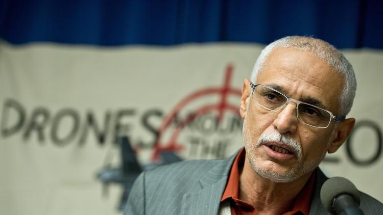 Faisal bin Ali Jaber