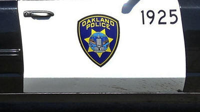 Oakland police to fire 4 officers, suspend 7 others, in sexual misconduct scandal