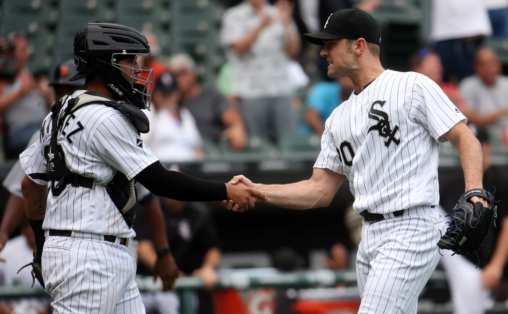 Ct-white-sox-top-tigers-tigers-spt-0908-20160907