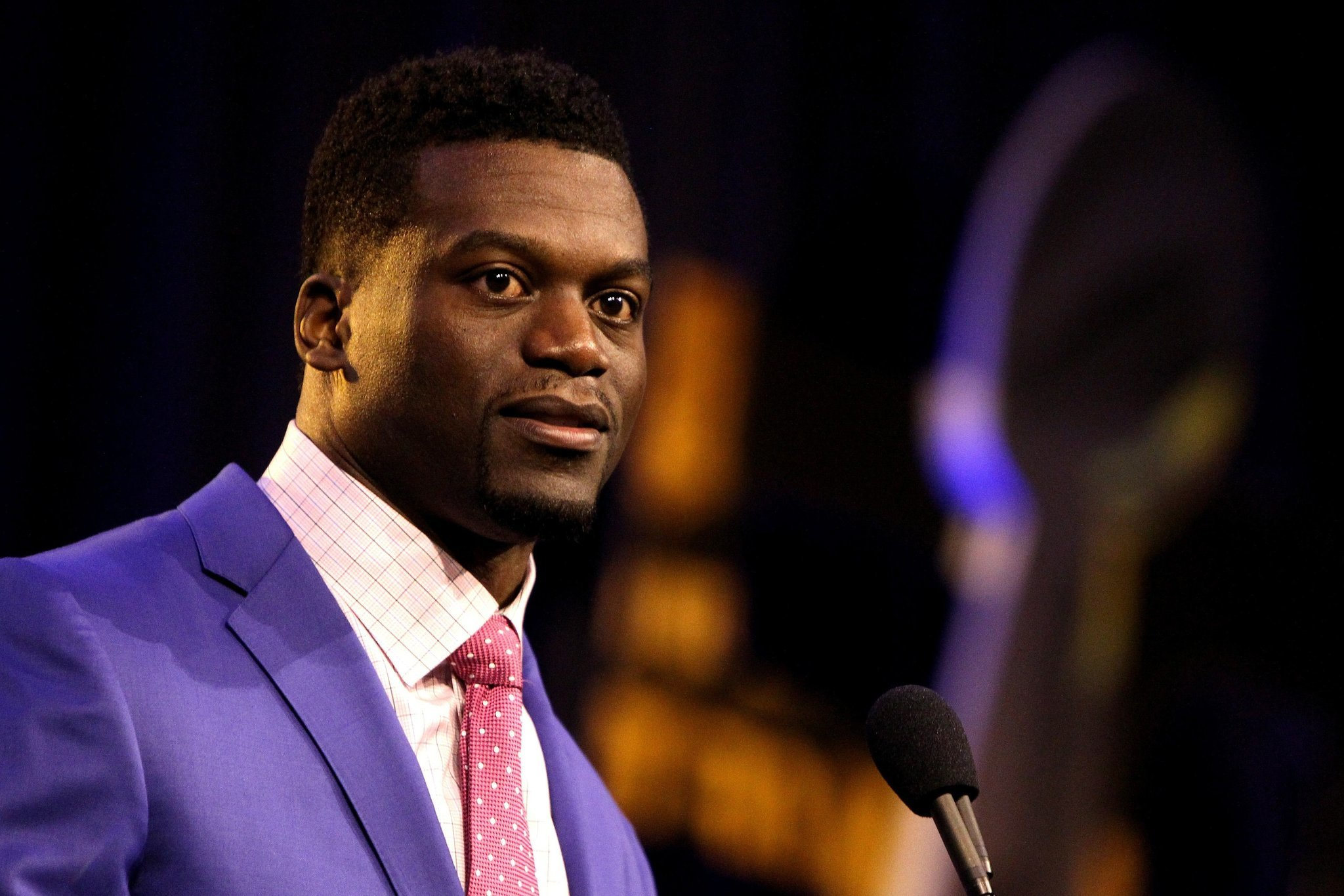 Bal-ravens-benjamin-watson-would-stand-for-anthem-but-protests-are-distinctly-american-20160908