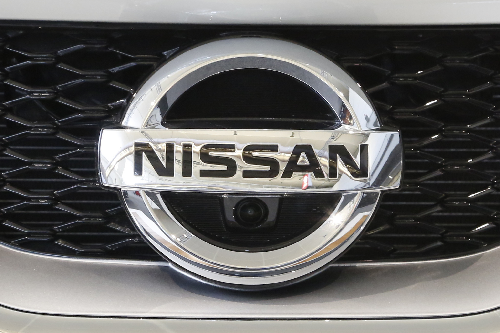 Nissan recalls more than 120 000 vehicles after fluid leaks cause
