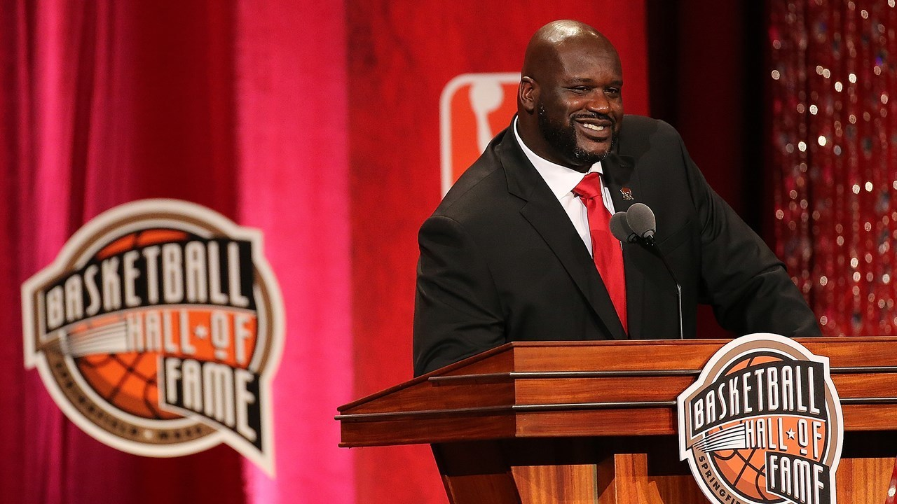 Sfl-miami-heat-shaquille-oneal-s090916