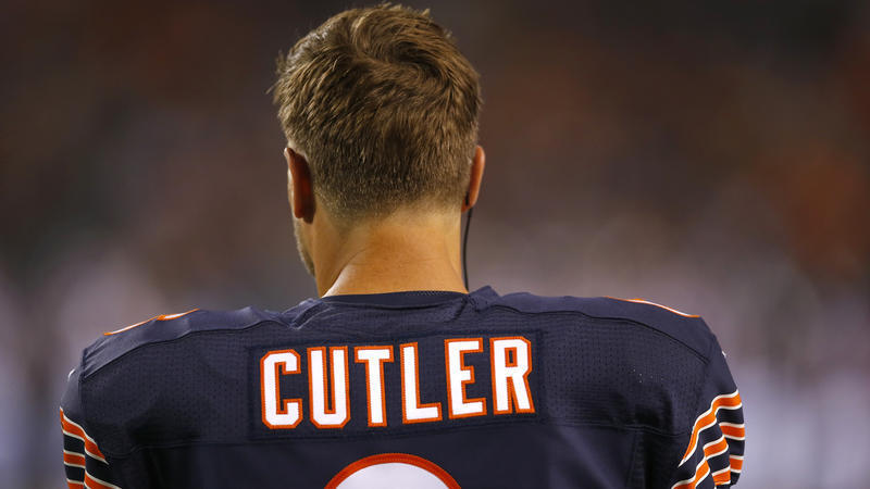Ct-jay-cutler-impossible-task-haugh-spt-0911-20160910