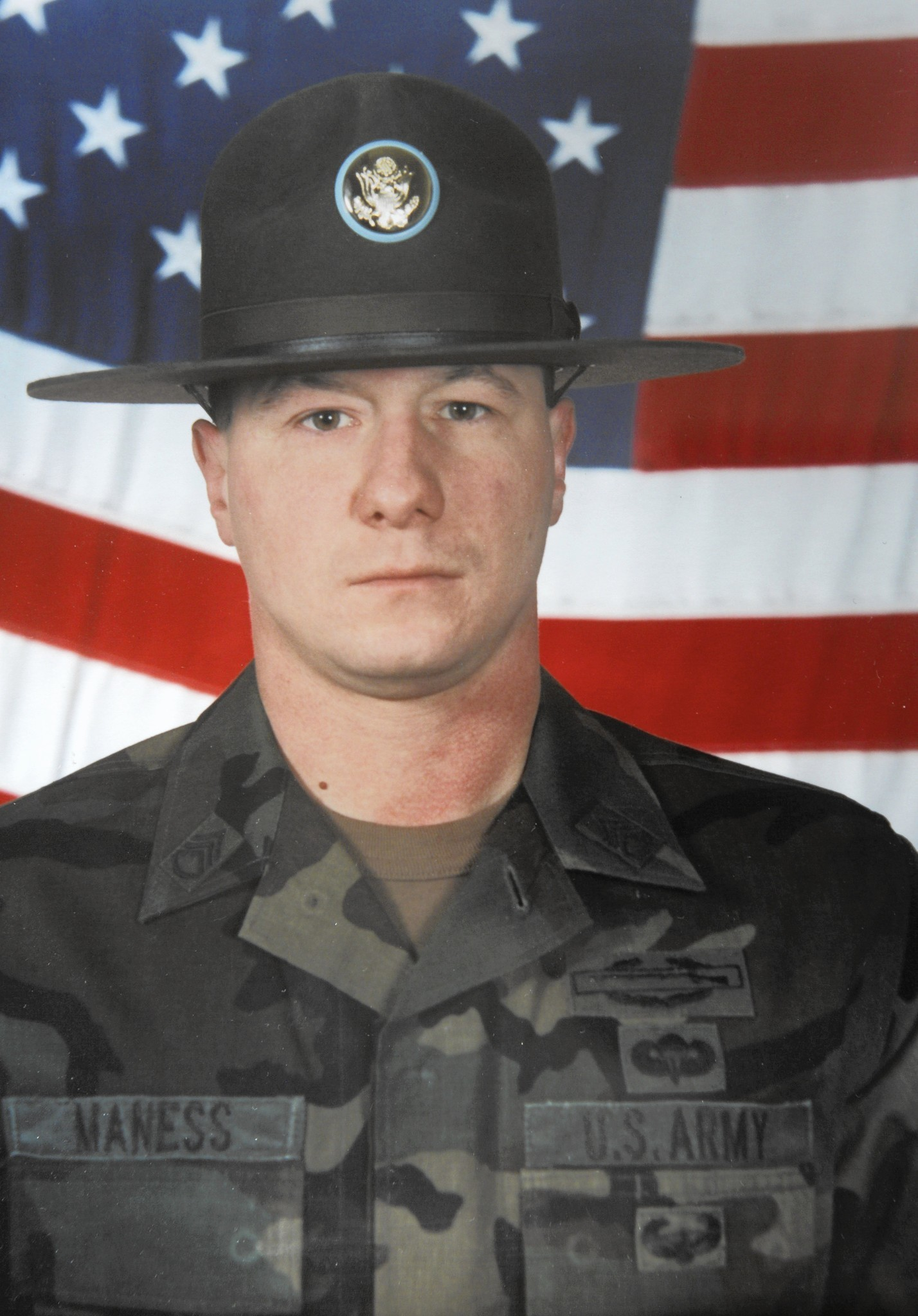 Memorial ride to help vets honors McHenry deputy who died after shooting