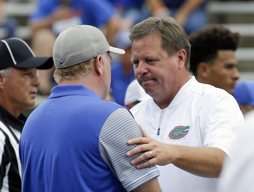 Os-live-updates-florida-and-kentucky-open-up-sec-play-20160910