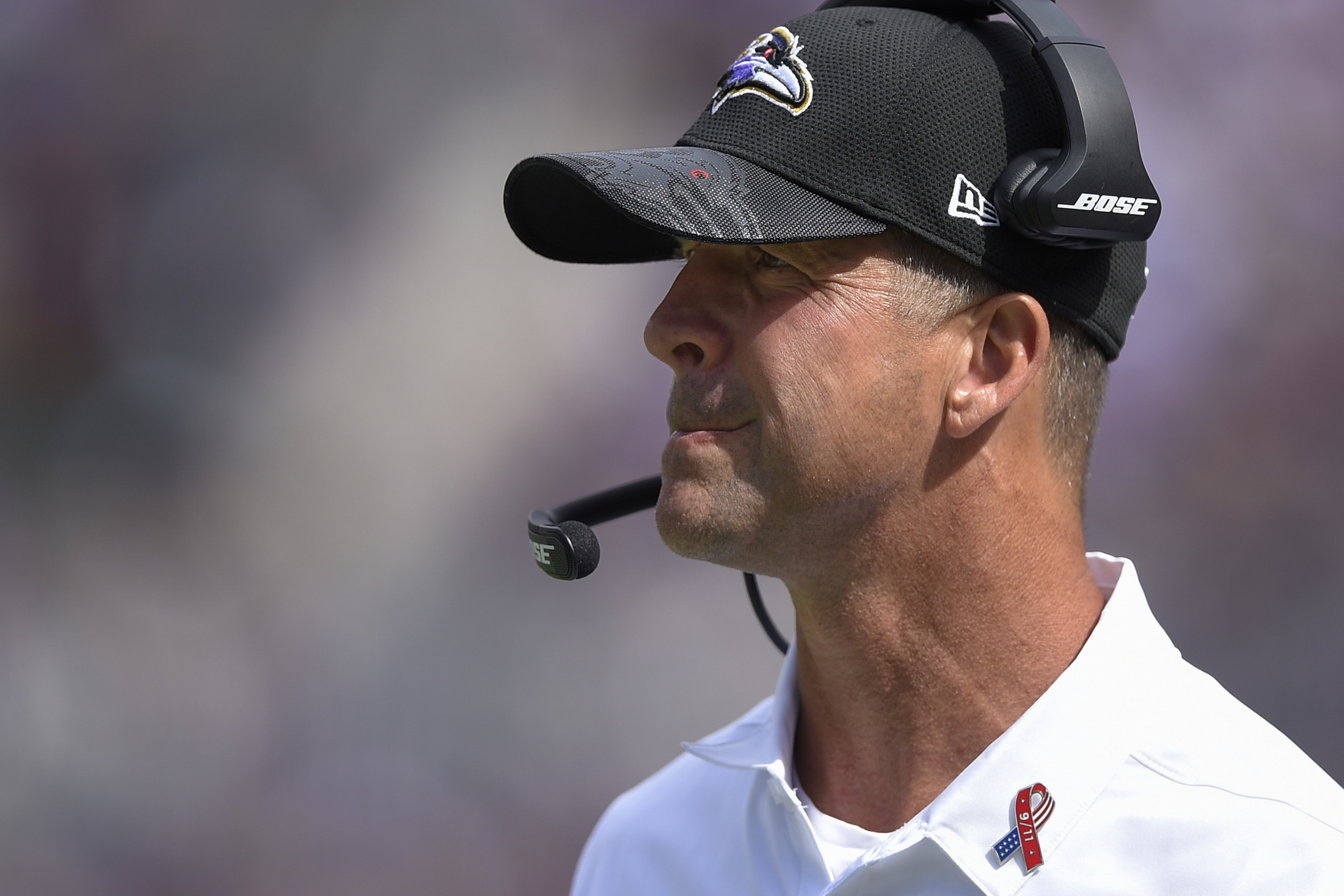 Bal-instant-analysis-from-the-ravens-bills-20160911