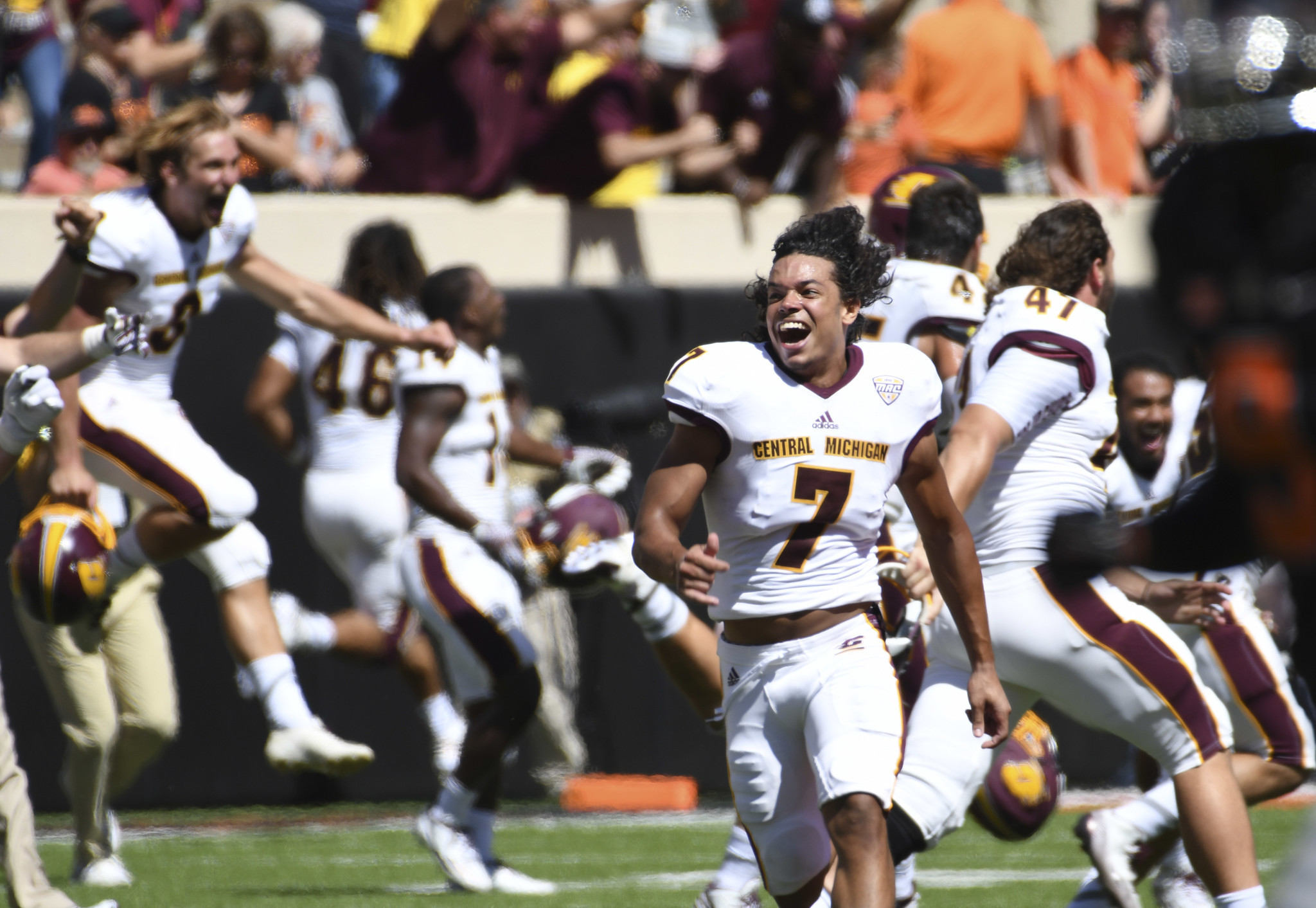 Os-top-10-college-football-things-we-learned-20160911