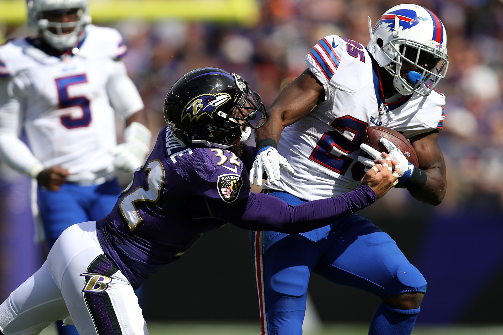 Bal-five-things-we-learned-from-the-ravens-13-7-win-over-the-bills-20160911