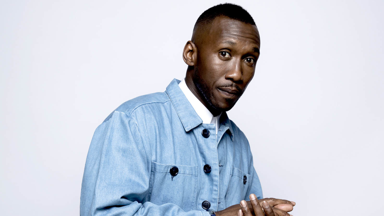 Mahershala Ali | Photo: LA Times