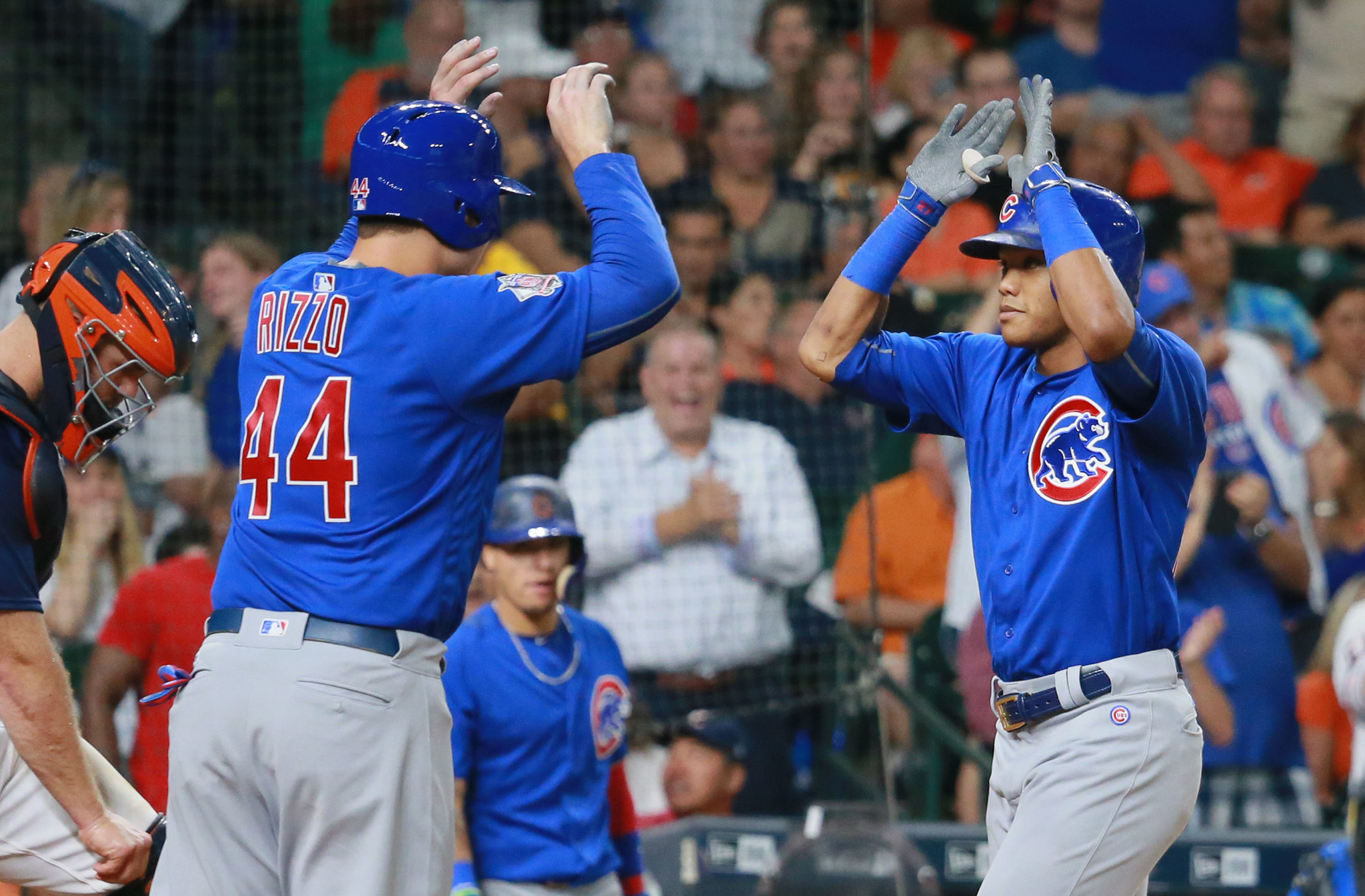 Ct-cubs-astros-eyeing-playoffs-spt-0912-20160911