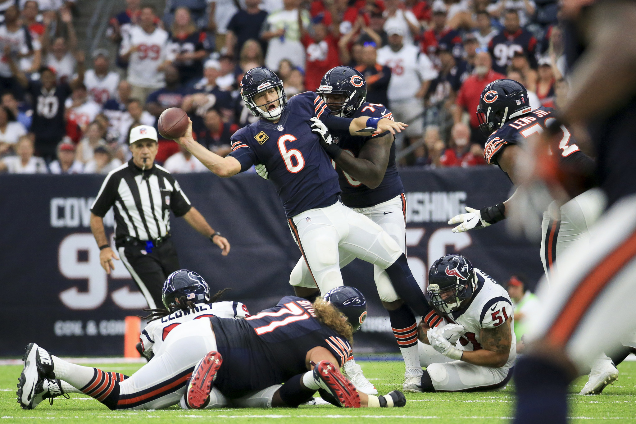 Ct-10-thoughts-bears-texans-biggs-20160912