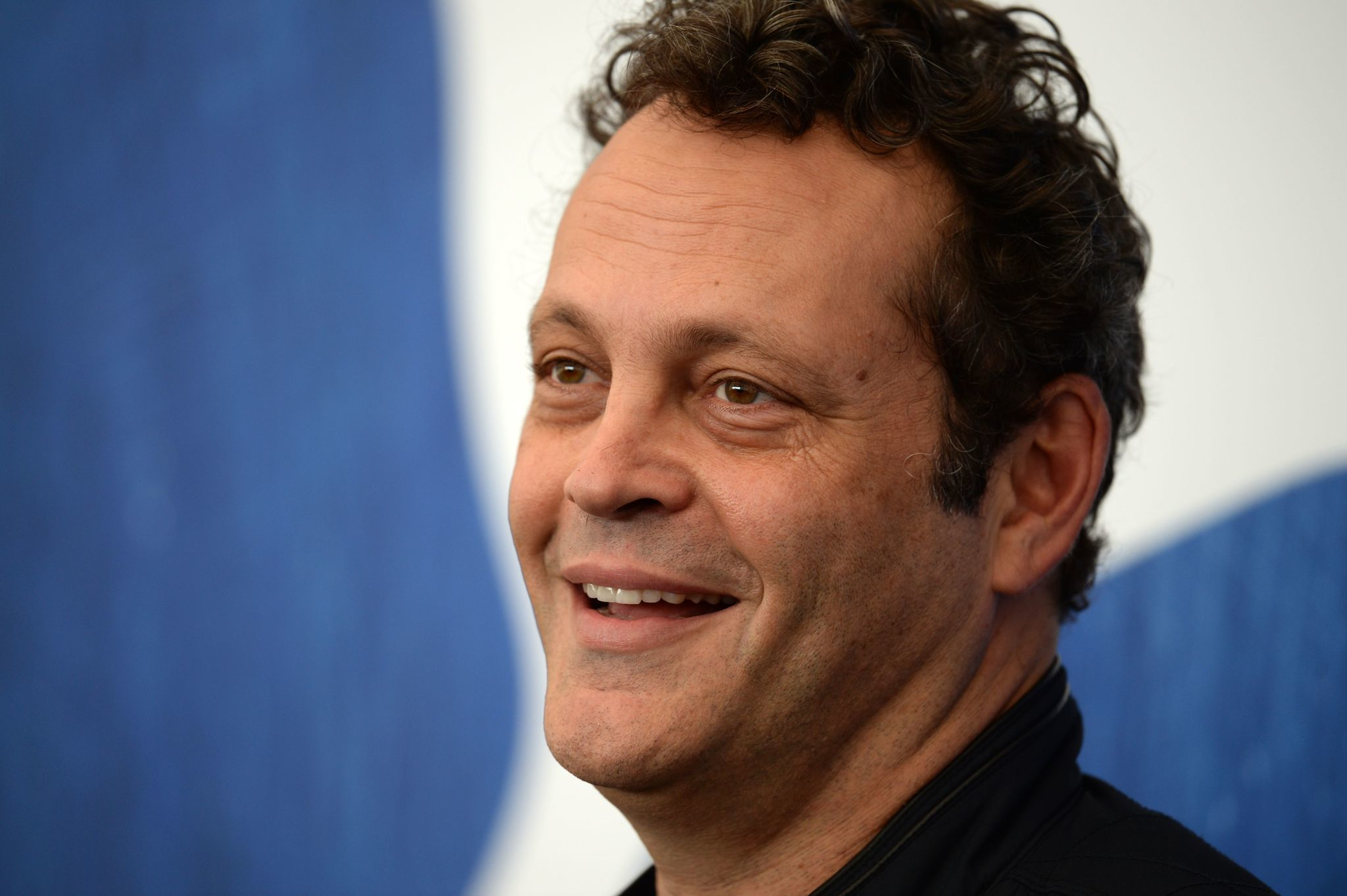 how tall is vince vaughn