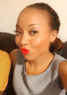 Image result for Korryn Gaines