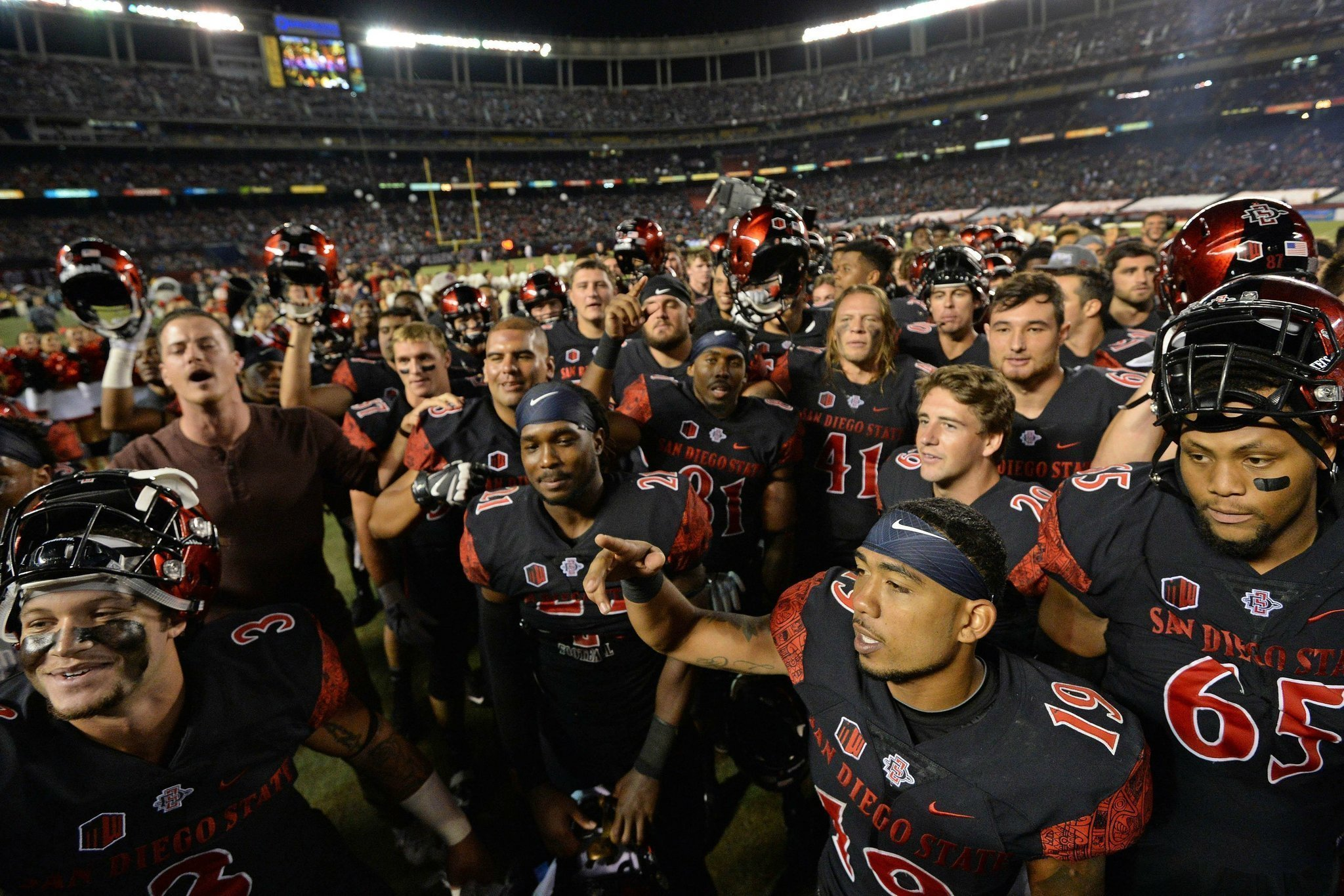 Sdut-zeigler-sdsu-football-power-5-cal-2016sep09