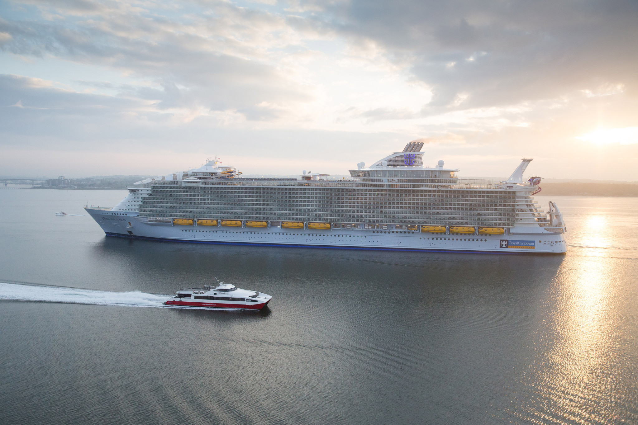 Royal Caribbean Worker Dies In Lifeboat Drill In France Orlando - What happens when someone dies on a cruise ship