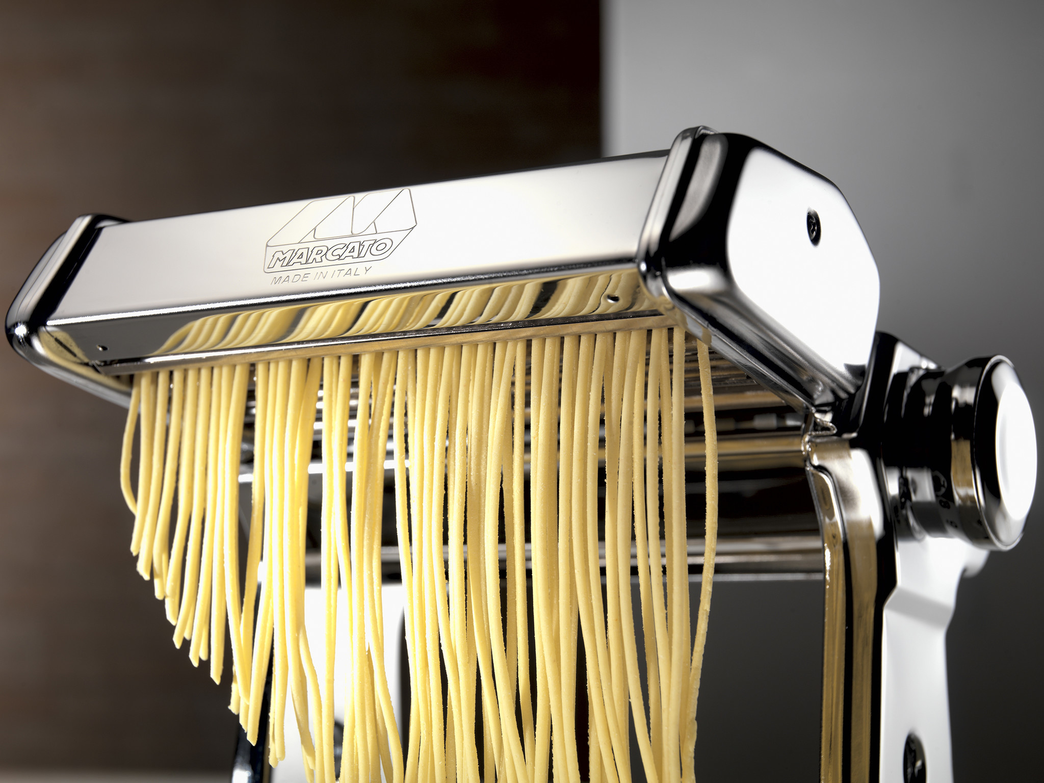 How to buy a pasta-maker - Chicago Tribune