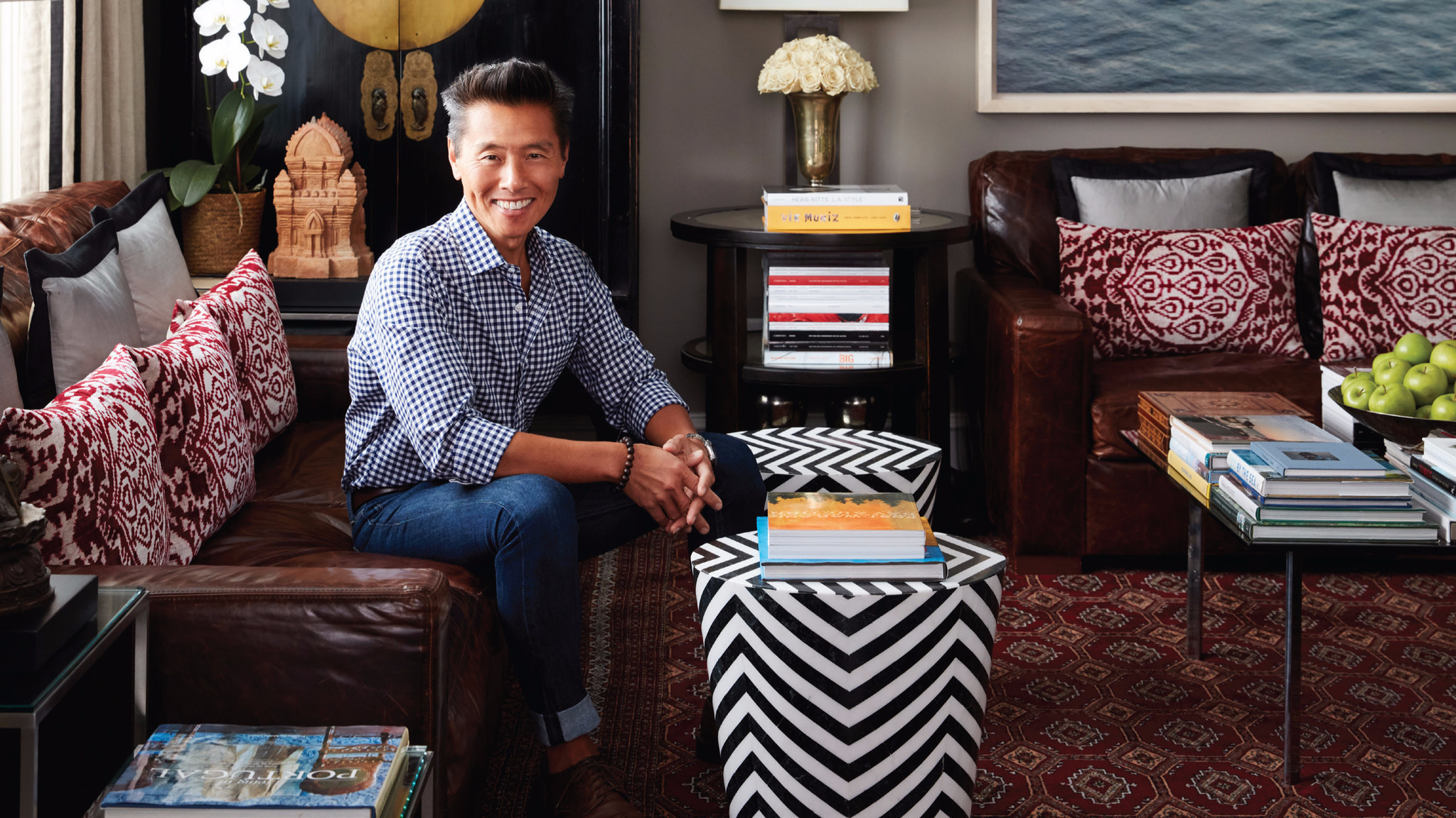celebrity designer vern yip shares his rules for creating
