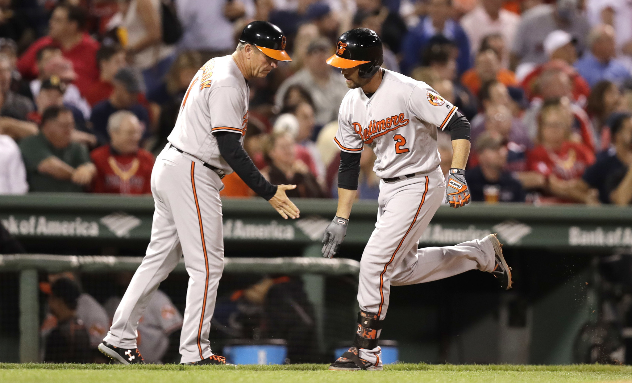 Bs-sp-orioles-game-recap-0914-20160913