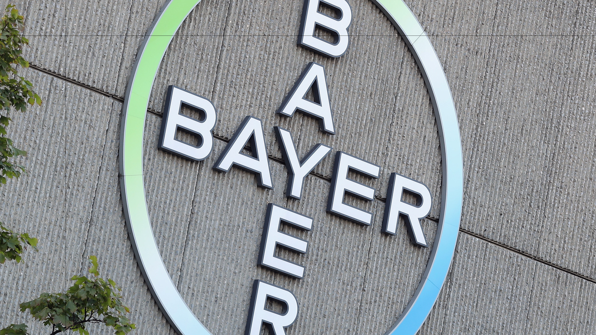 Monsanto Agrees To Bayer Buyout Which Would Create A