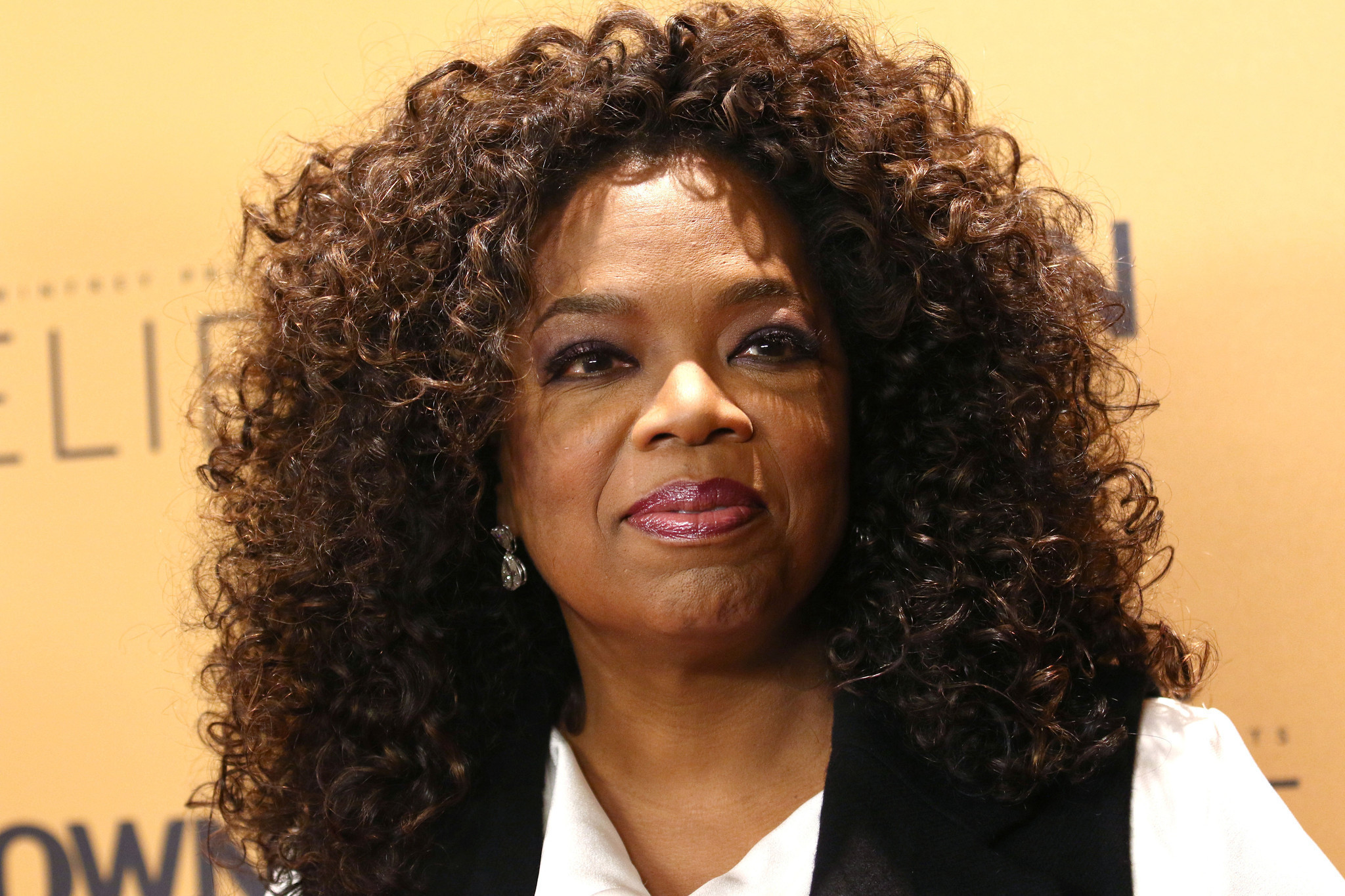 Oprah Winfrey Spotted In Baltimore As Henrietta Lacks Movie Bal Hbo Film Oprah Winfrey Film Baltimore Next Week  Bal Oprah Winfrey Sightings In Baltimore  Story