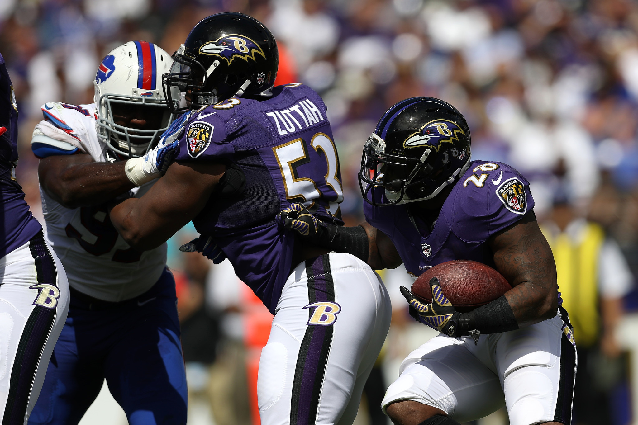 Bal-ravens-running-back-terrance-west-expecting-to-be-booed-in-return-to-cleveland-on-sunday-20160914