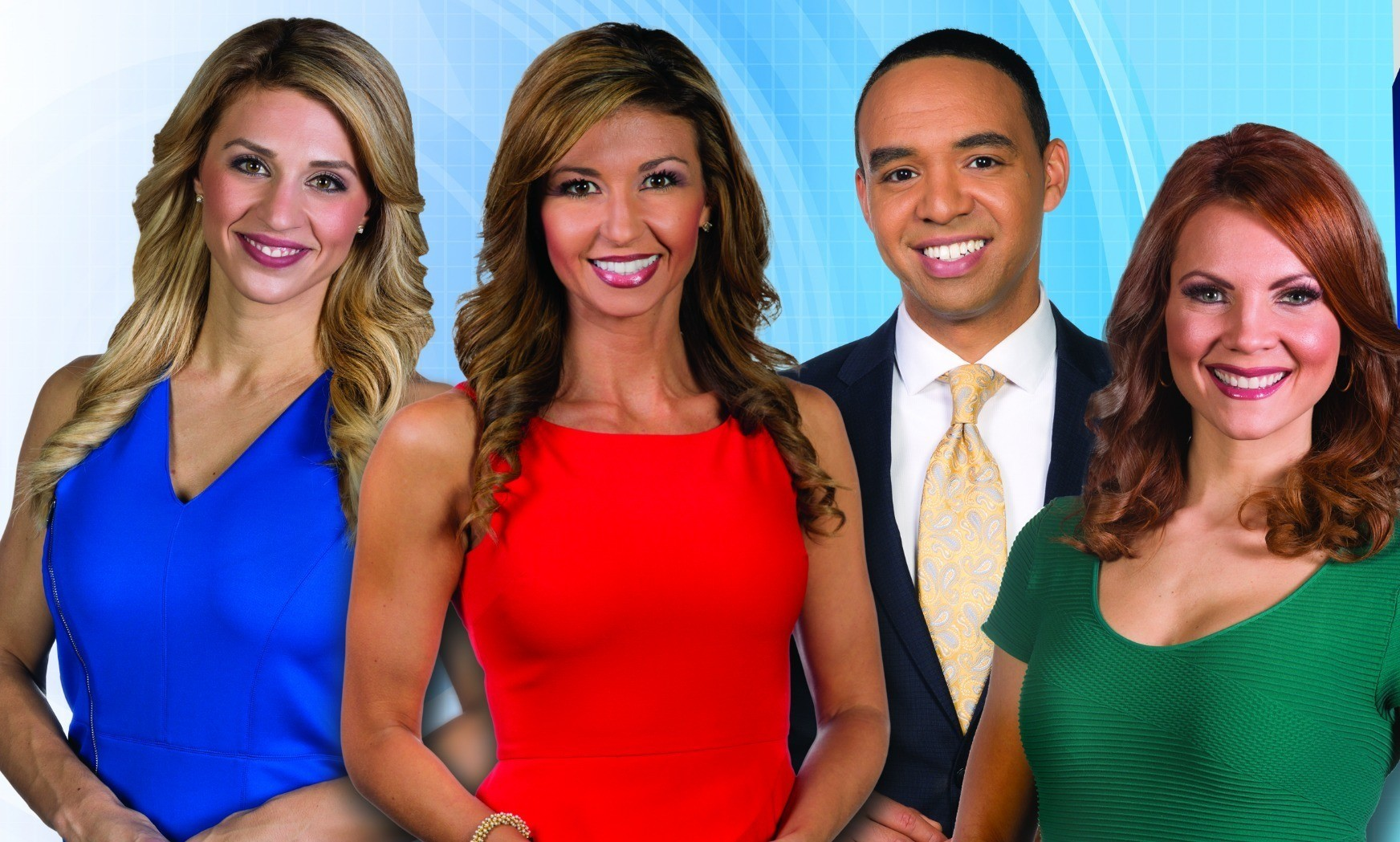 WPLG launches 9 a.m. weekday newscast - Sun Sentinel