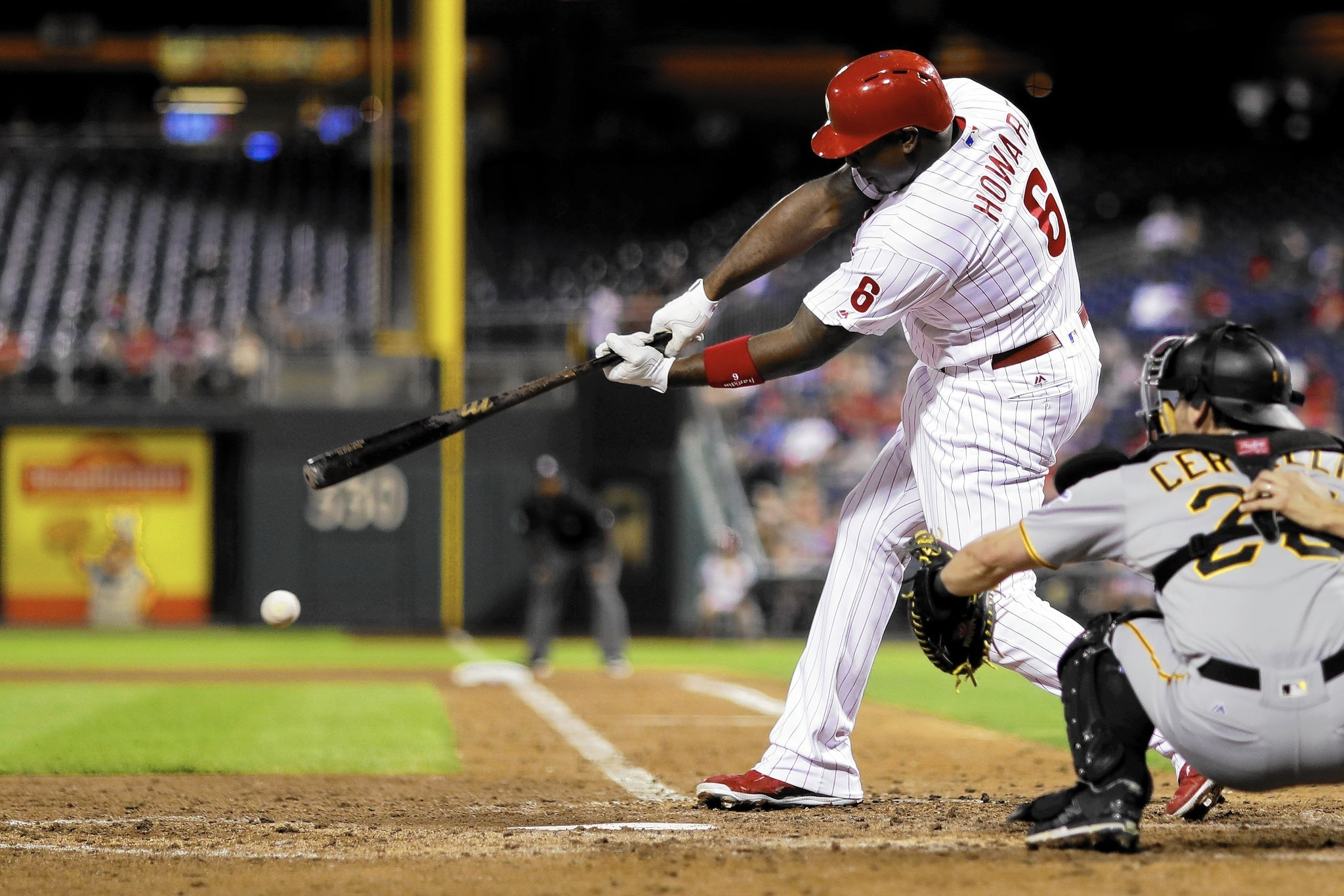 Mc-phillies-column-shift-0914-20160914