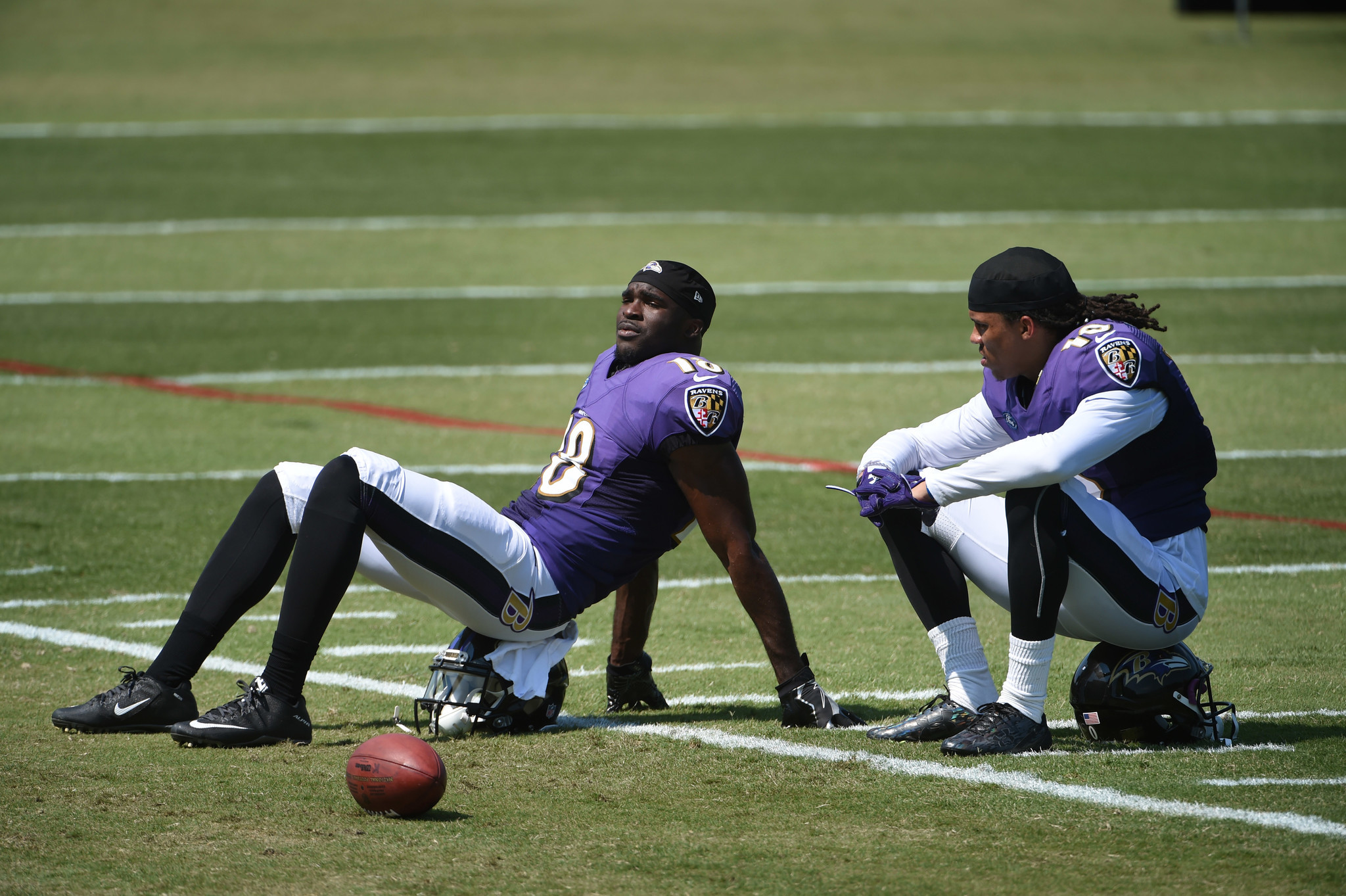 Bal-breshad-perriman-and-c-j-mosley-are-back-at-ravens-practice-on-thursday-20160915