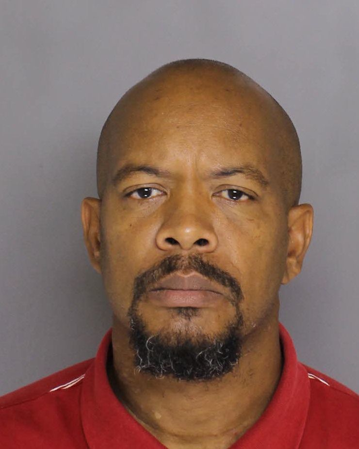 Owner Of Randallstown Crab Shack Charged With Killing Employee He