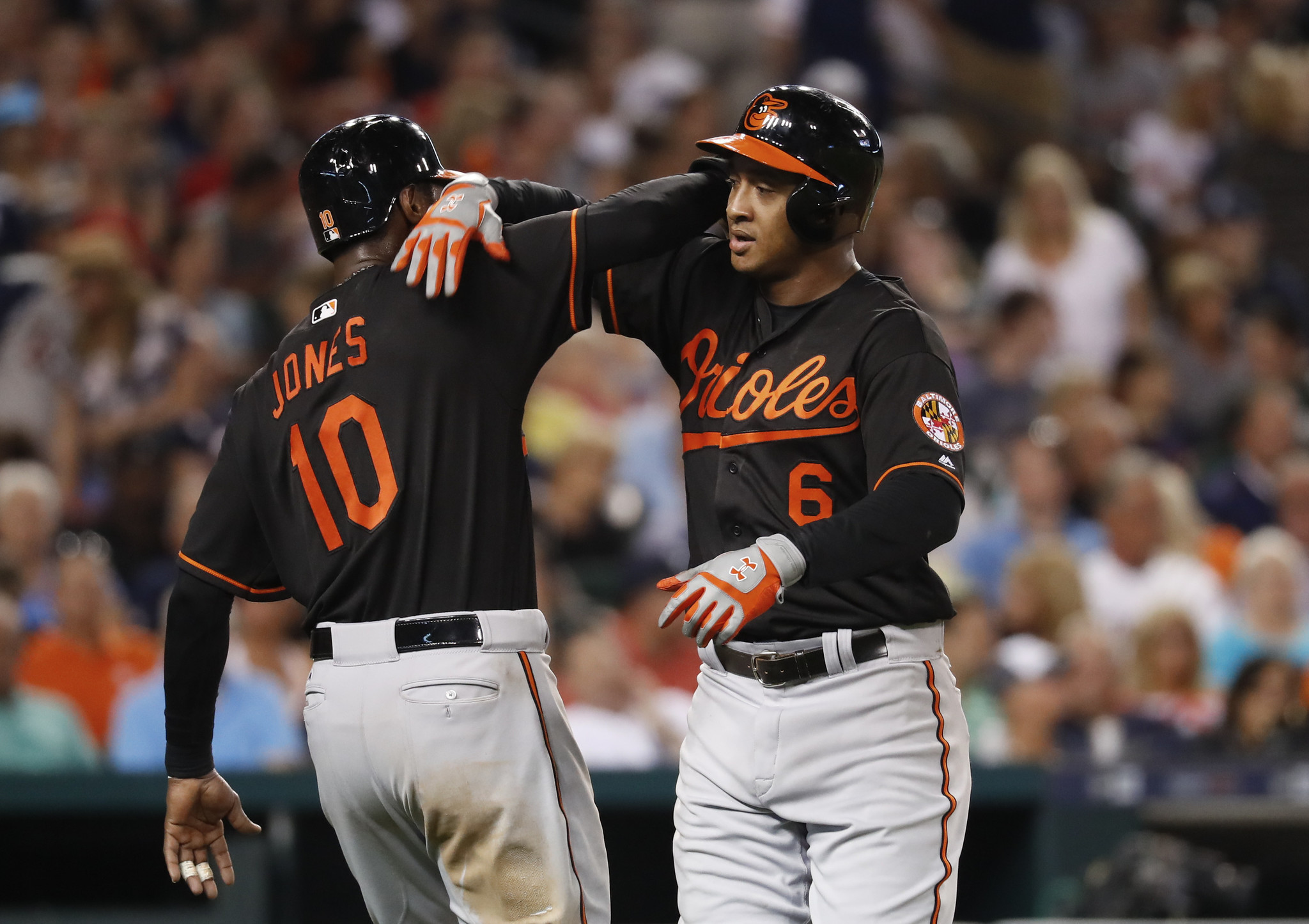 Bal-orioles-on-deck-what-to-watch-thursday-vs-rays-20160915