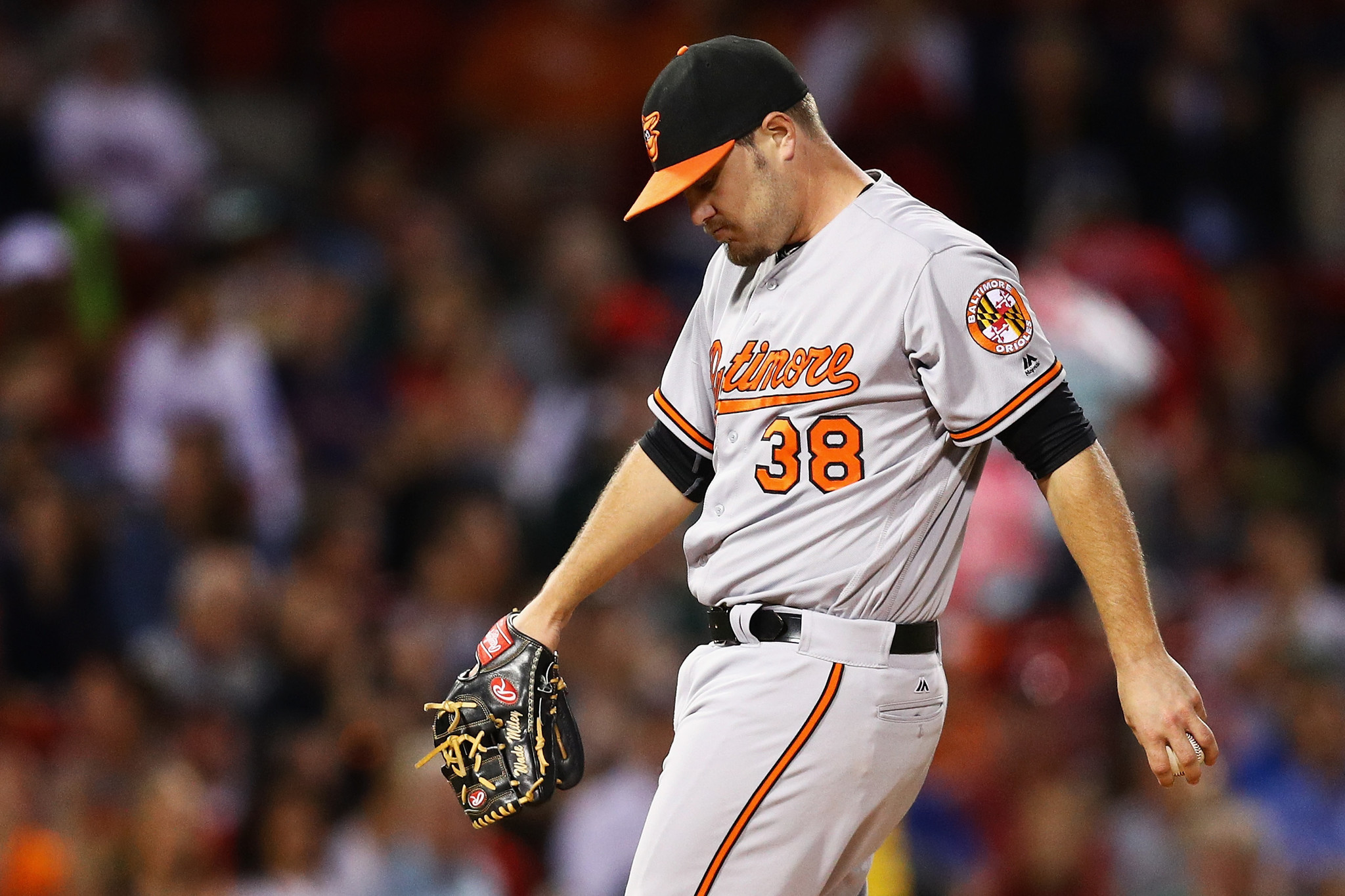 Bal-orioles-notes-wade-miley-in-line-for-sunday-start-mike-wright-paul-janish-added-for-stretch-run-20160915