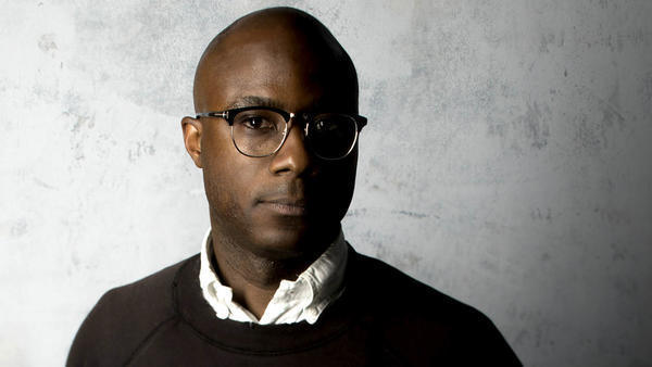 Image result for barry jenkins directing