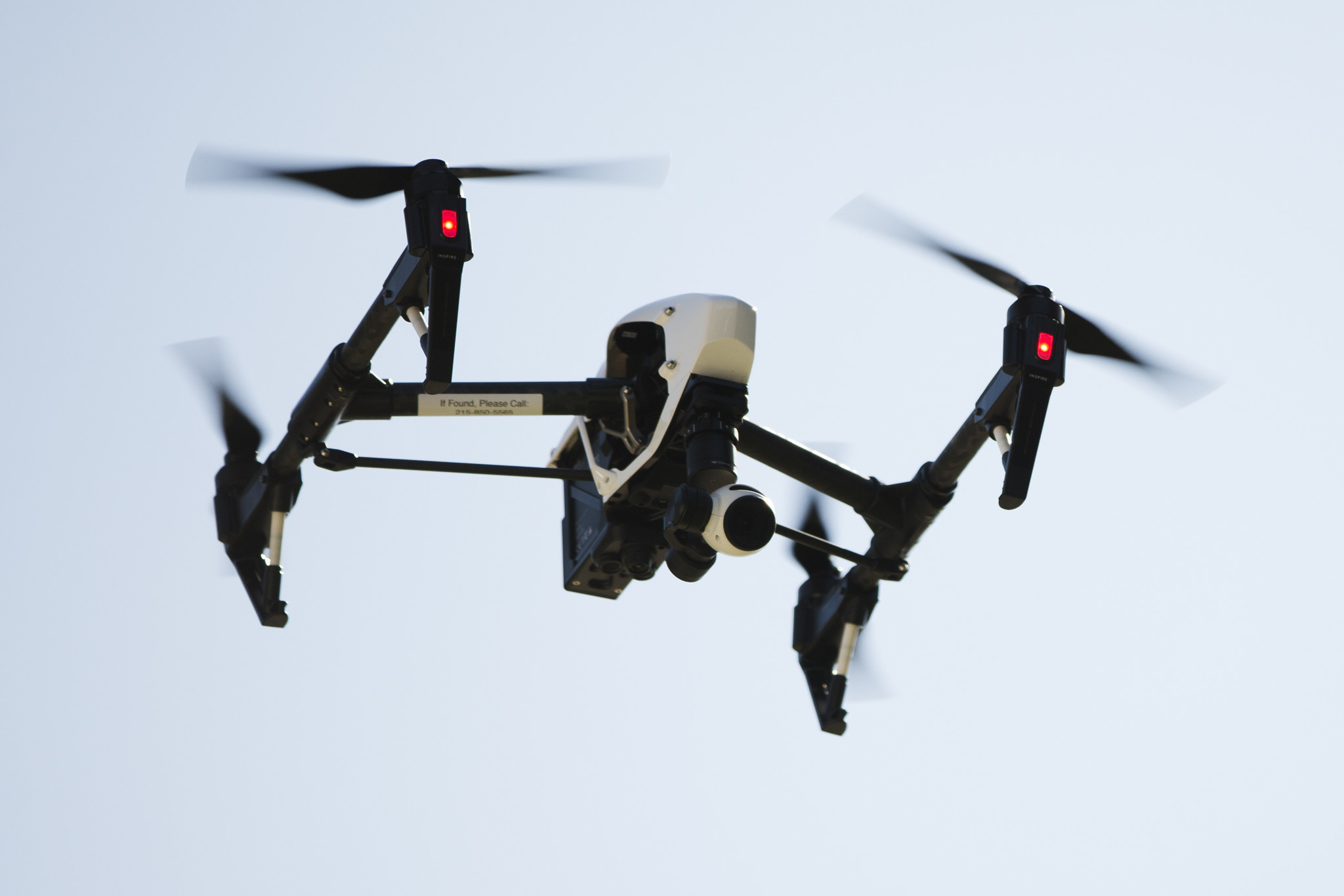 Image Result For What Drones Have To Be Registered With The Faa