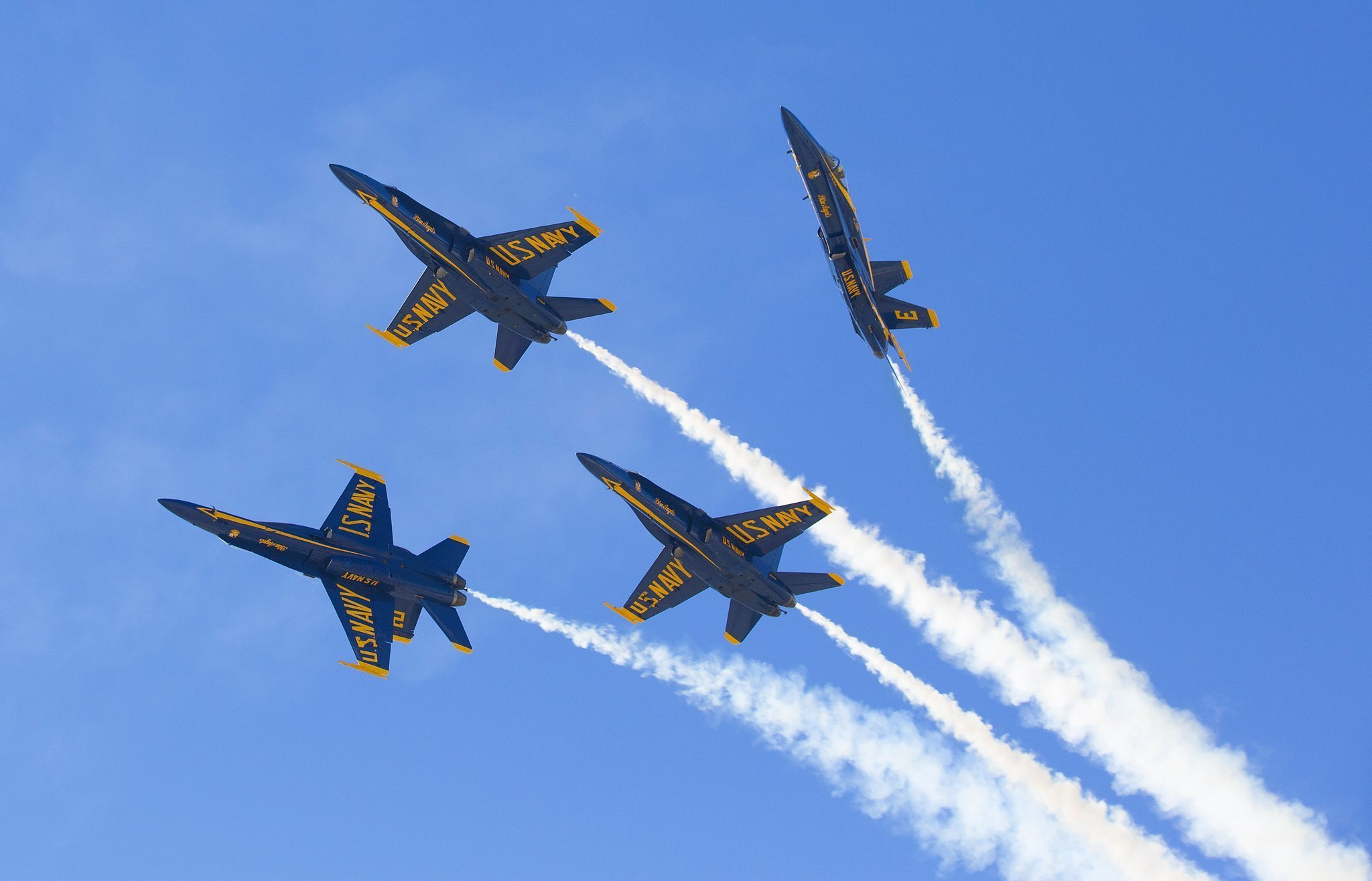Miramar air show adopts tighter security the san diego for Airplane show